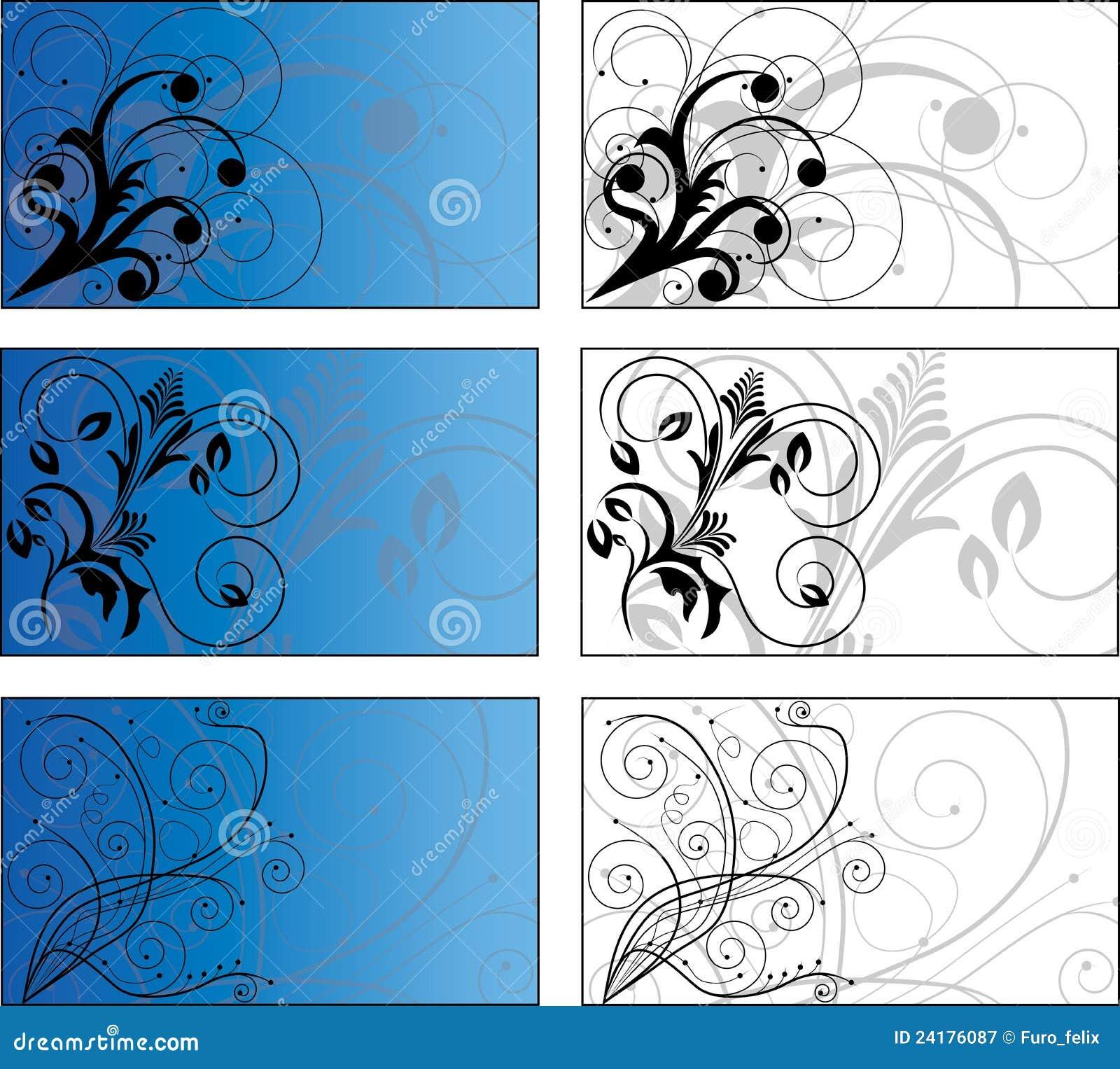 6 background designs stock vector illustration of for Design online