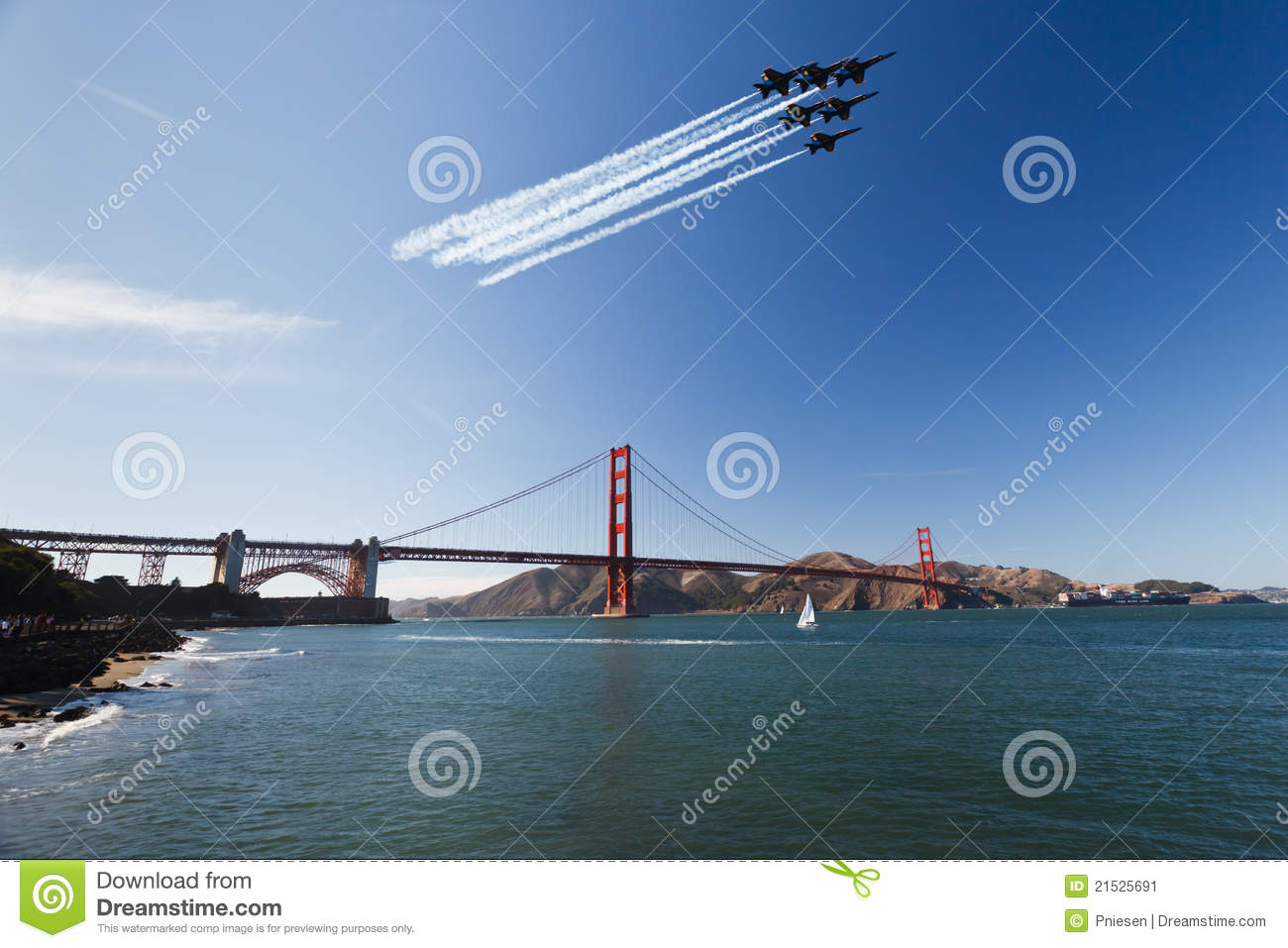 the fighter jets flight through time The path to becoming a fighter pilot follows  of flying jets fighter pilots undergo the  flight training marine fighter pilots must.