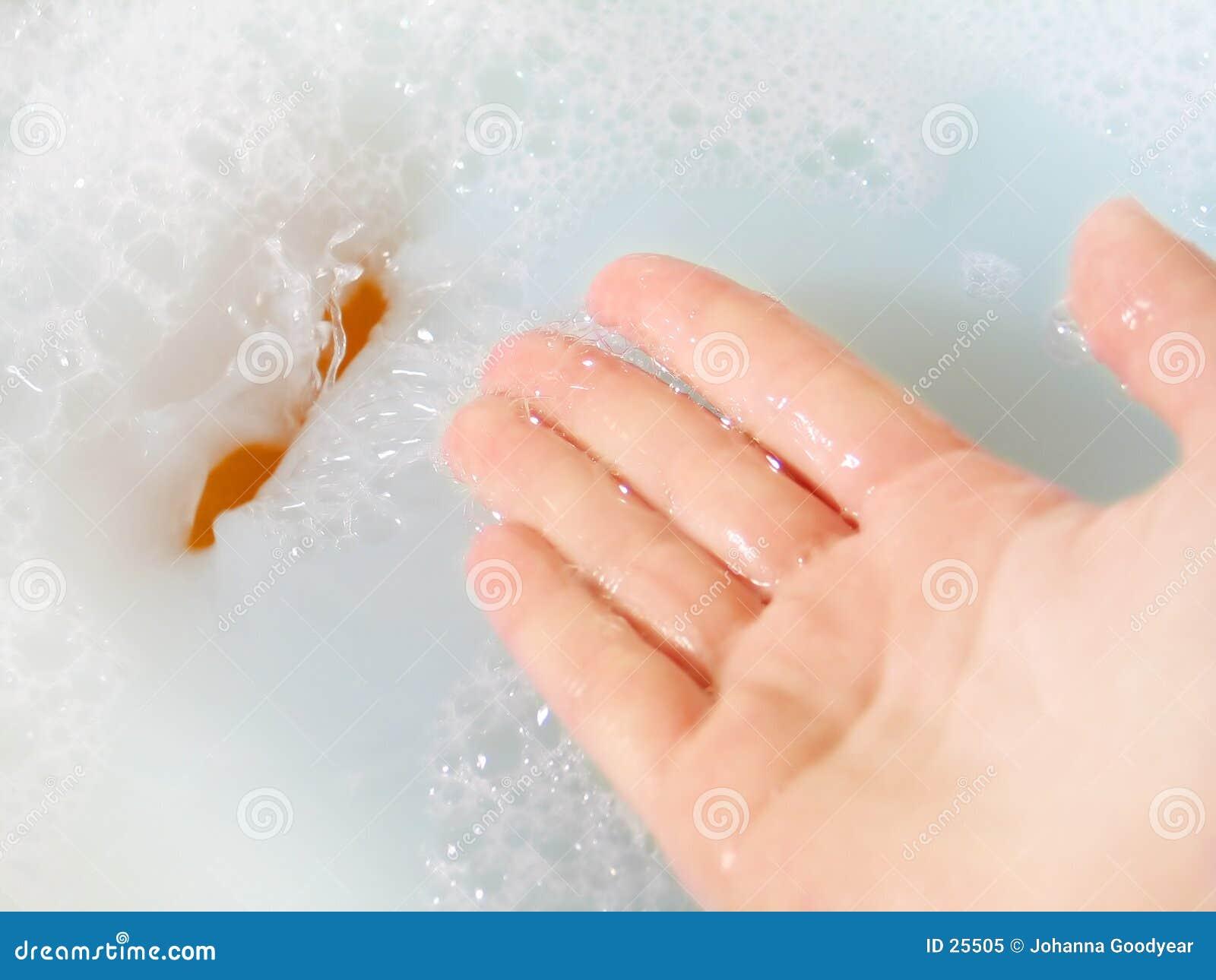 6 serii mydeł