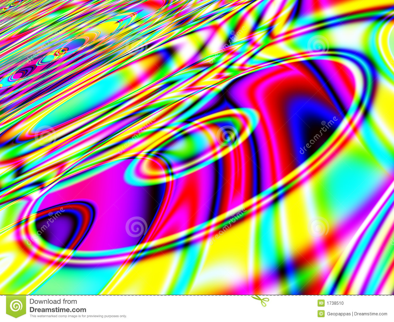 60s backgrounds images pictures becuo