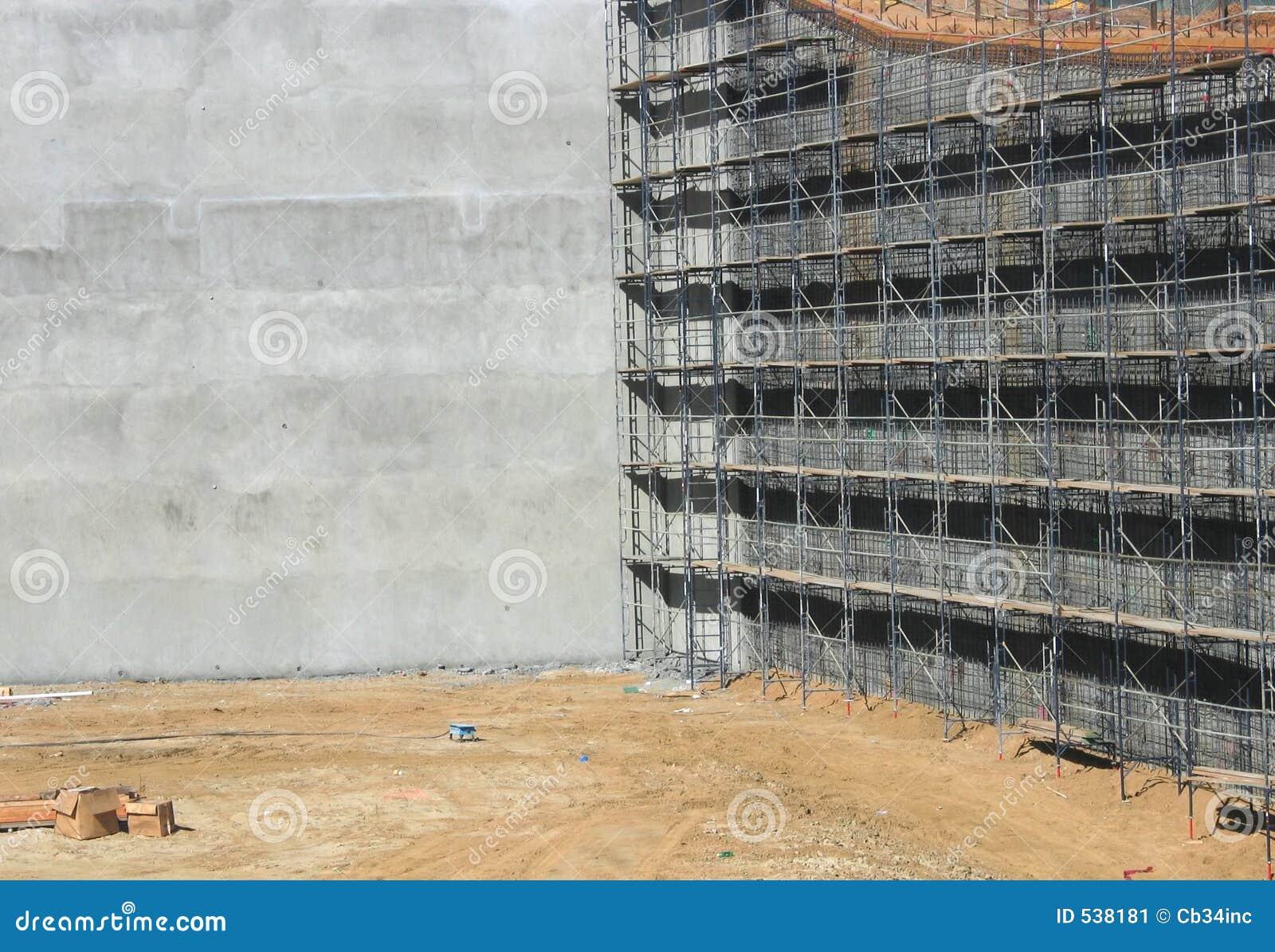 Download 7建造场所 库存图片. 图片 包括有 墙壁, 站点, 工程, 对比, 框架, 编译, 布琼布拉, browne - 538181