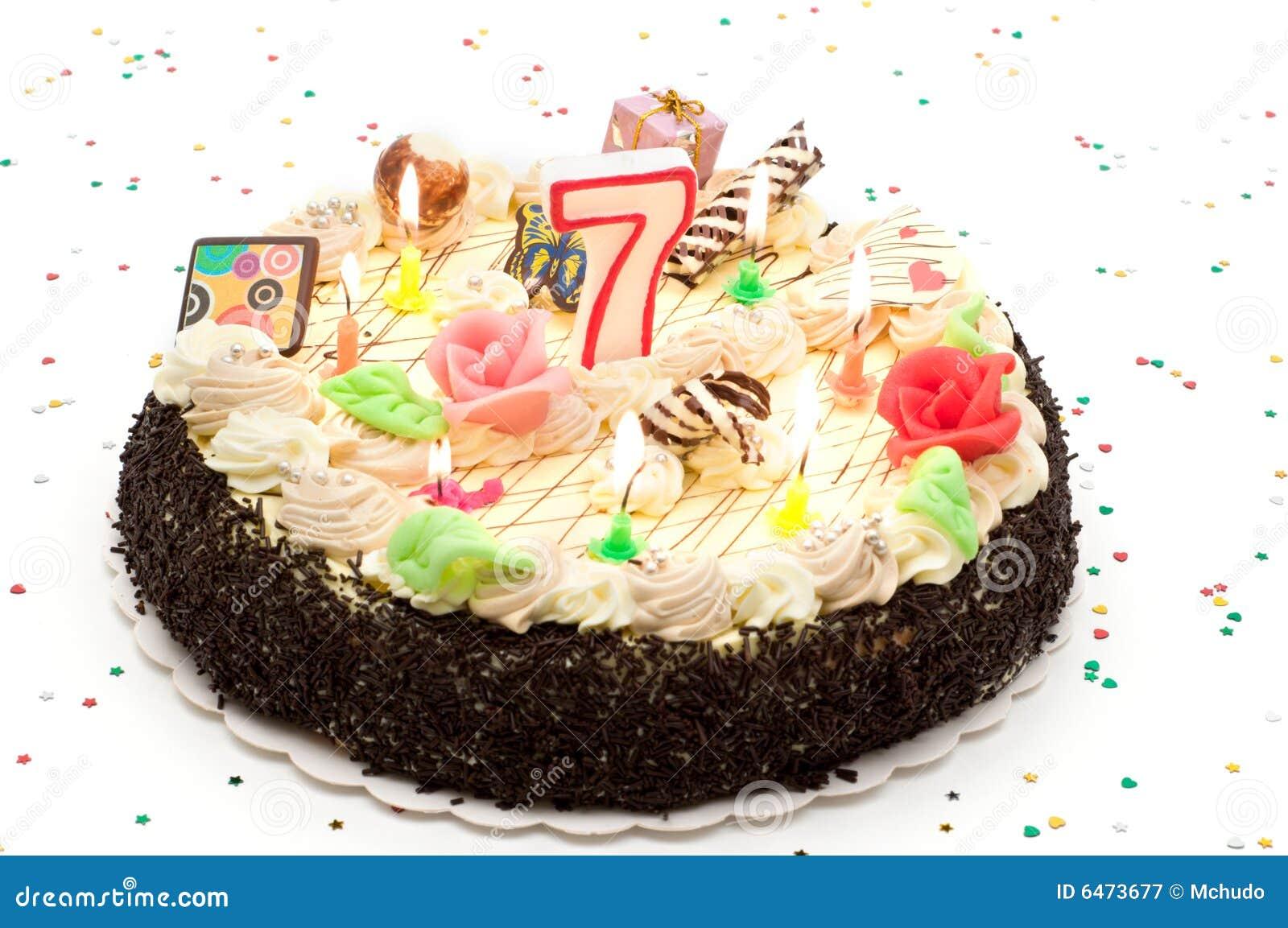 7 tortu lat
