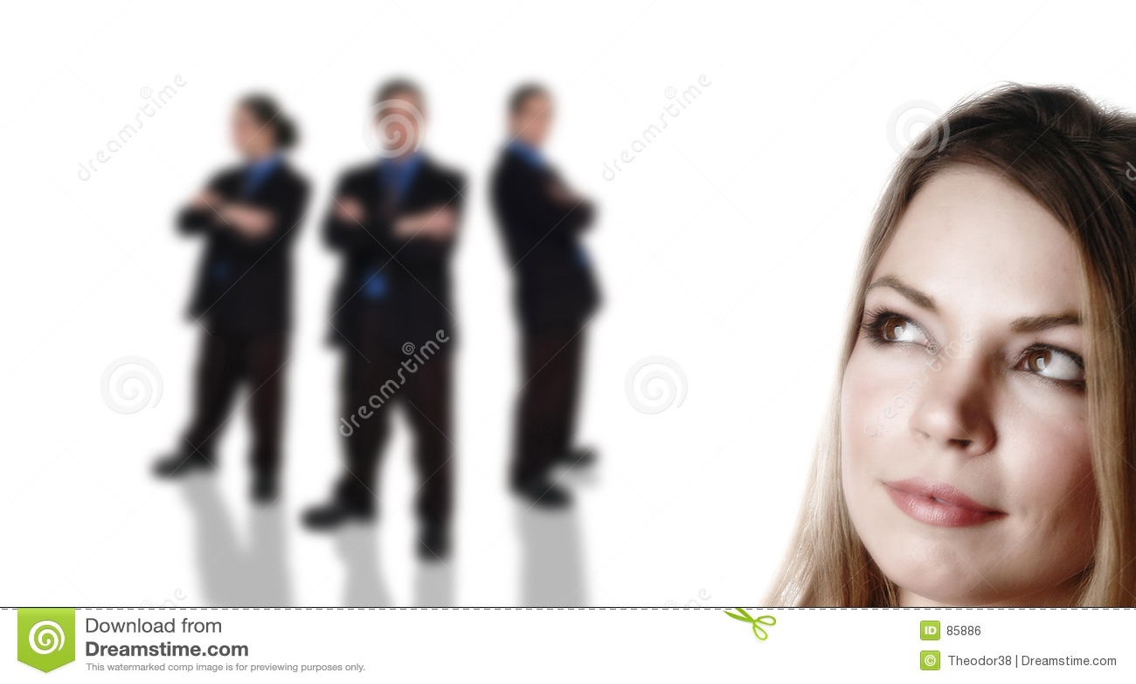 7 zespół przedsiębiorstw