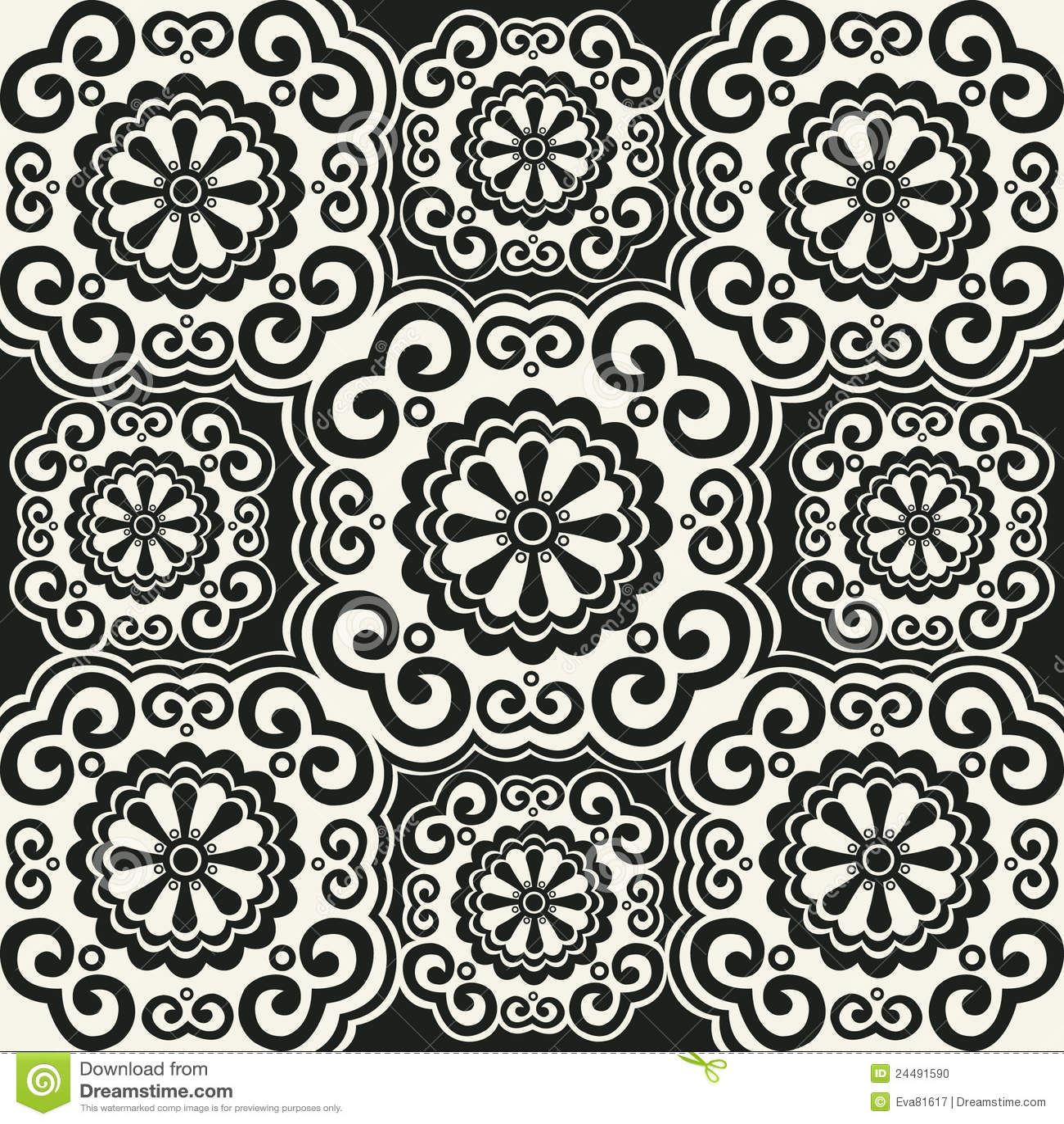 70s wallpaper patterns a - photo #4