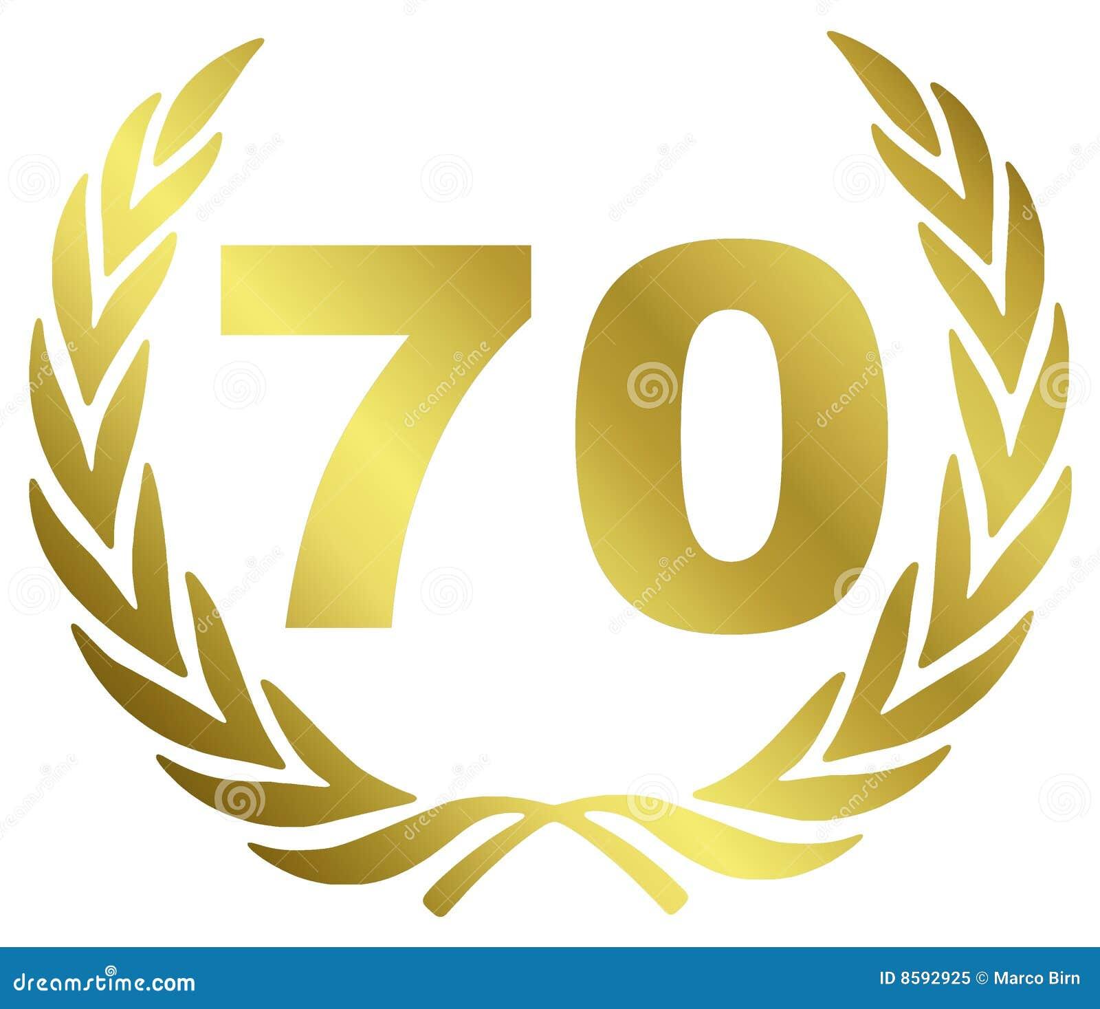 Rencontres 60 70 ans