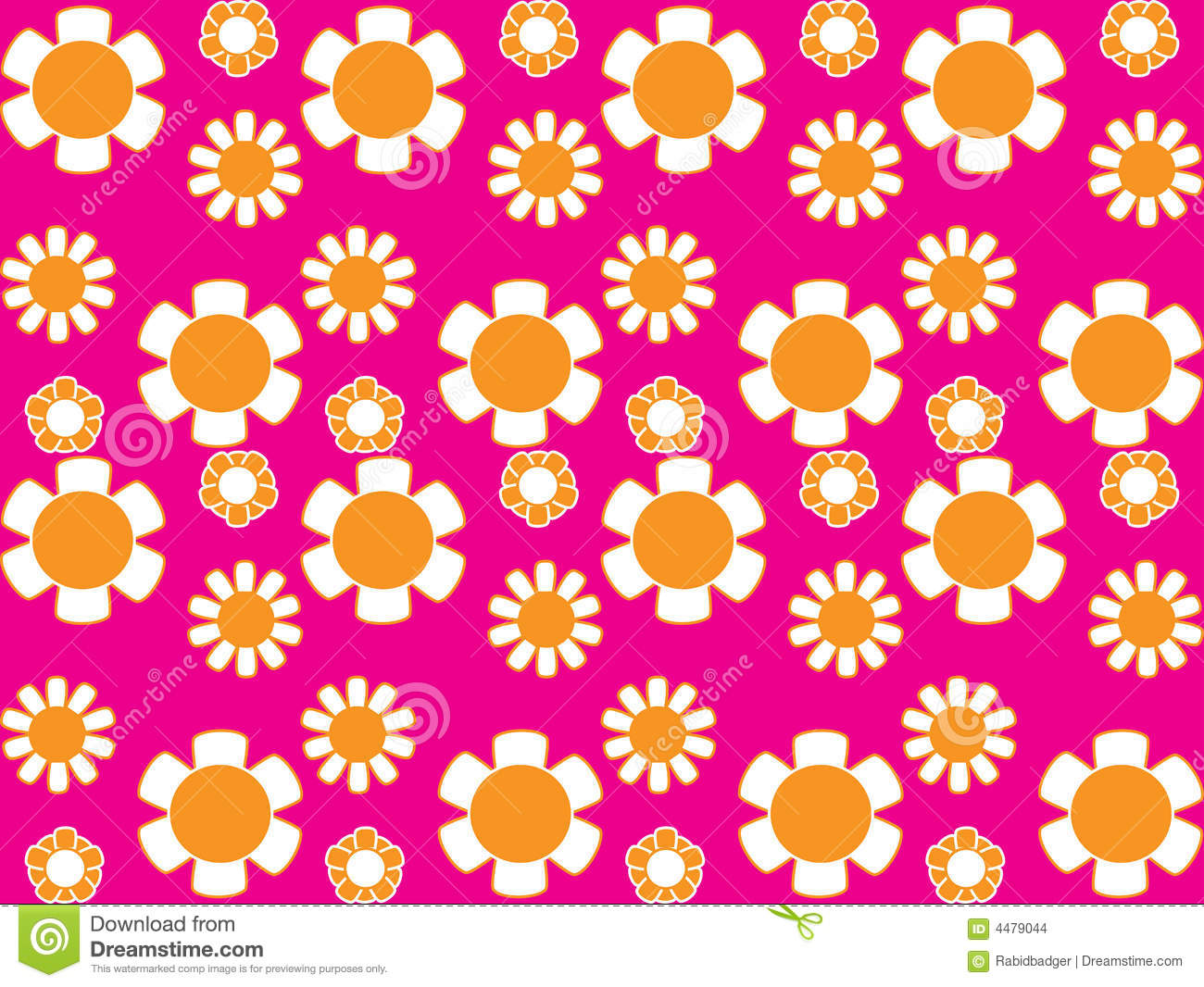 20s wallpaper 20 stock vector. Illustration of psychedelic   20207902020