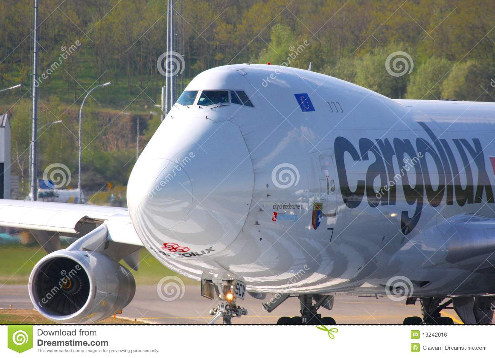 747 cargolux