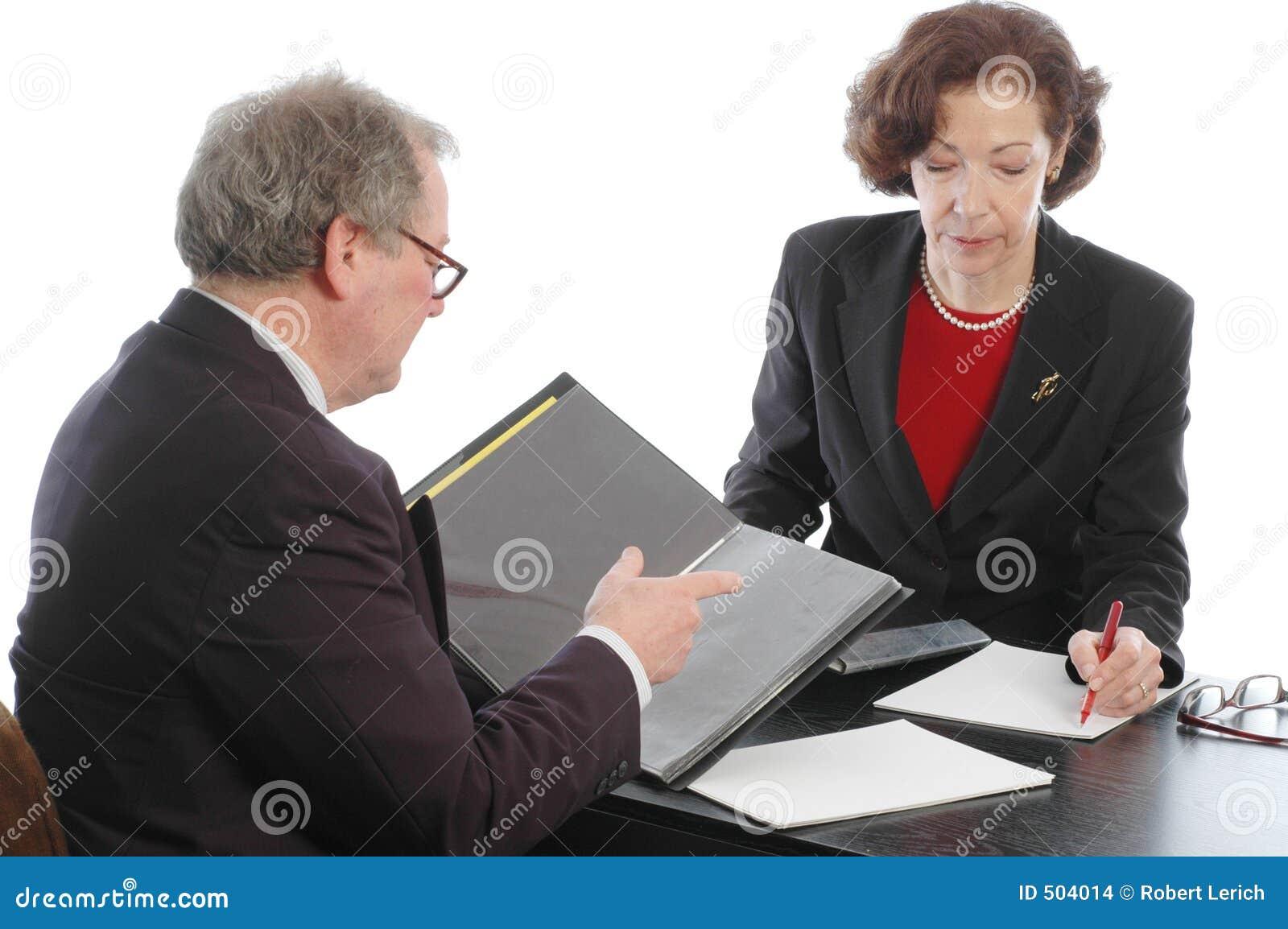 749 spotkania dyrektorów wykonawczych senior