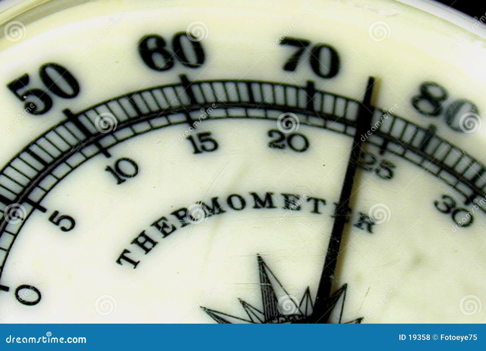 75 degrees