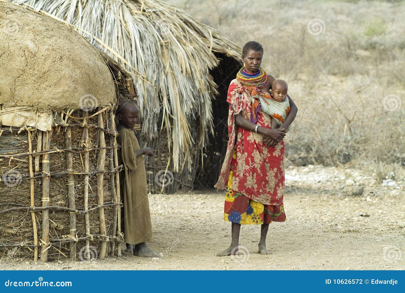 非洲成人影视_8非洲人 图库摄影片