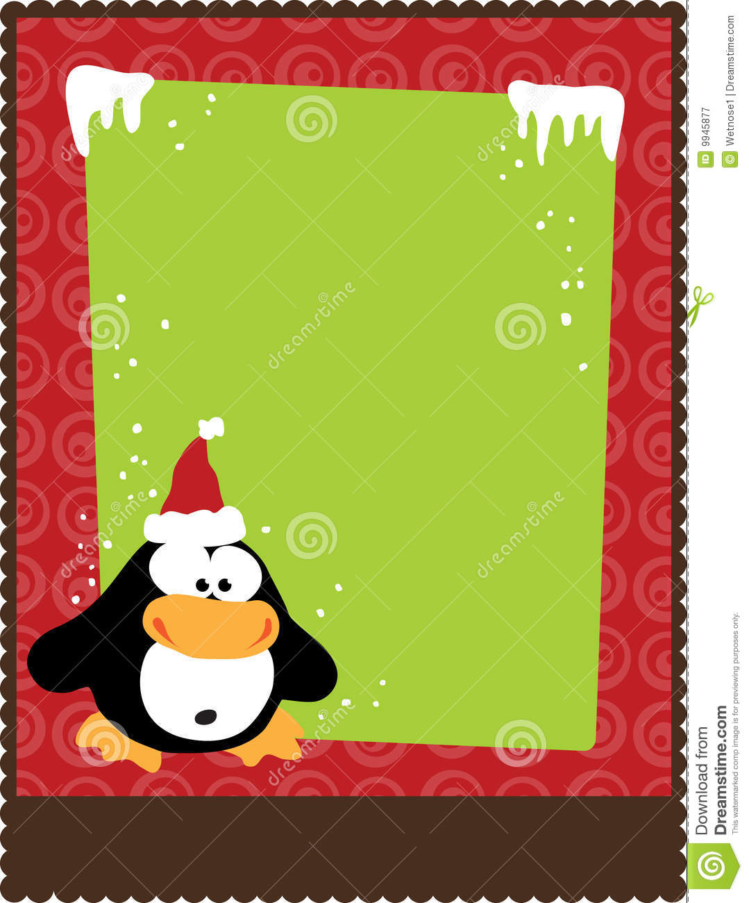 blank party flyer backgrounds images 5x11 christmas new year flyer royalty stock photography image