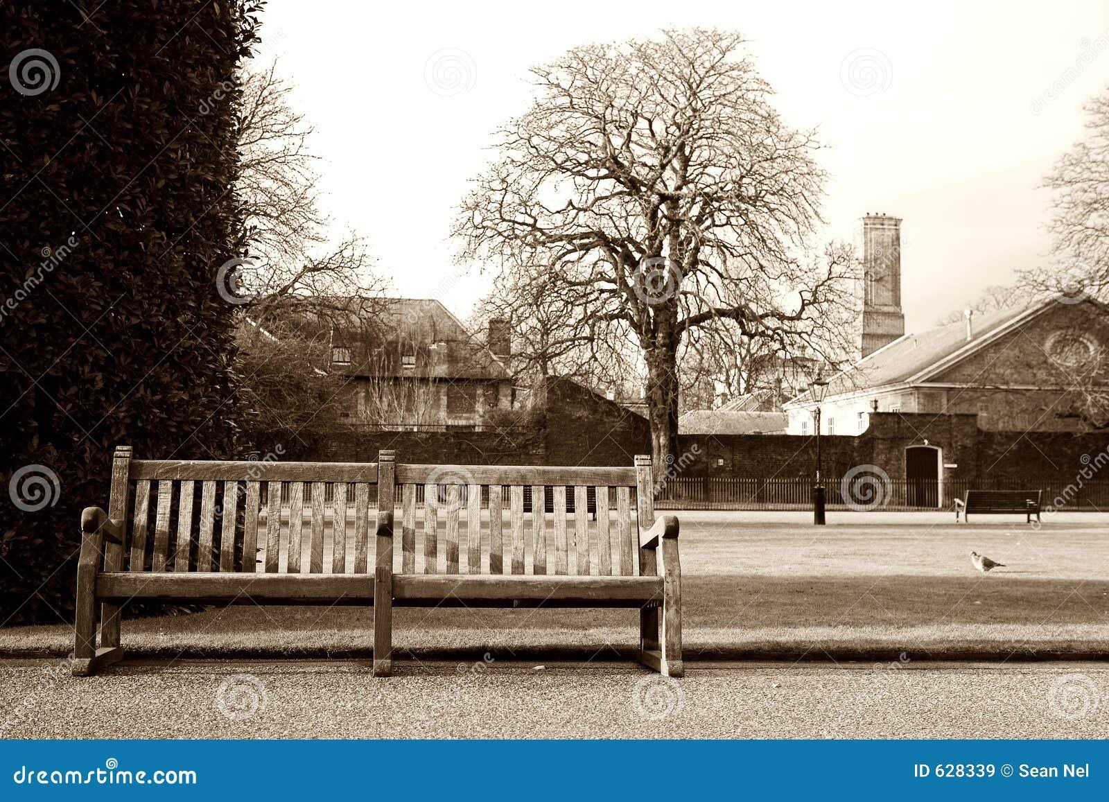 Download 8 london стоковое изображение. изображение насчитывающей парк - 628339