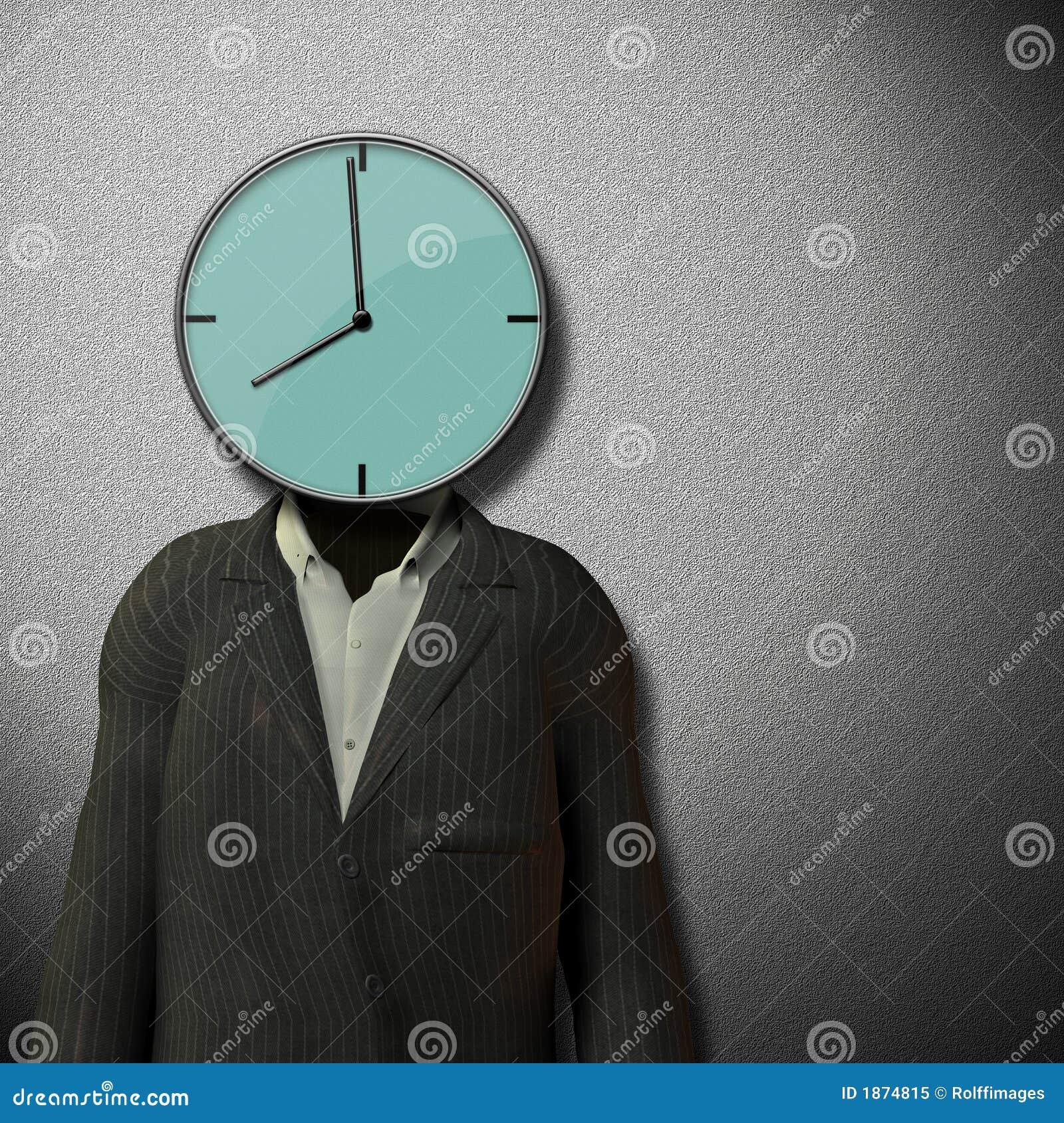 8-o-clock-start-work-day-1874815.jpg