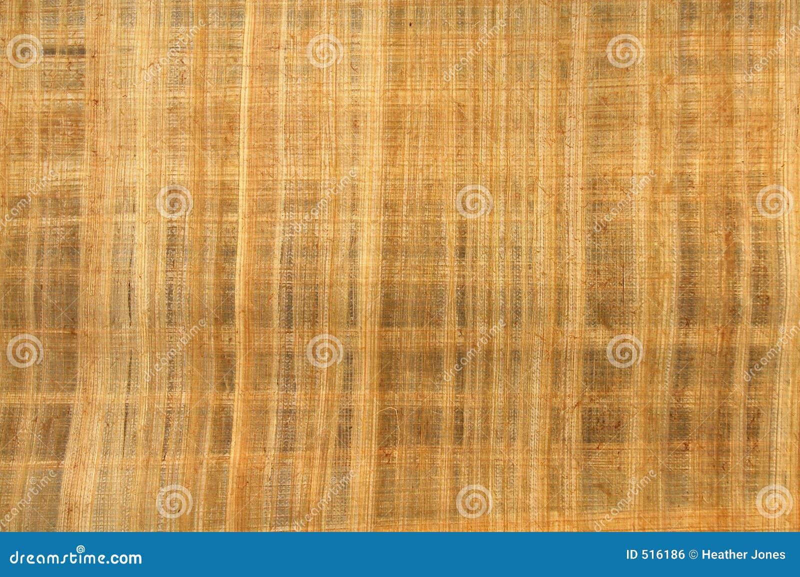 8 papper mönstrat trä