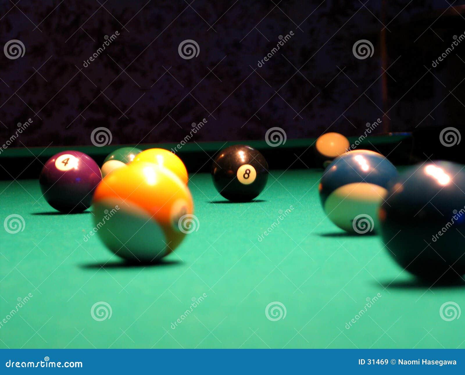 8 sfera (raggruppamento)