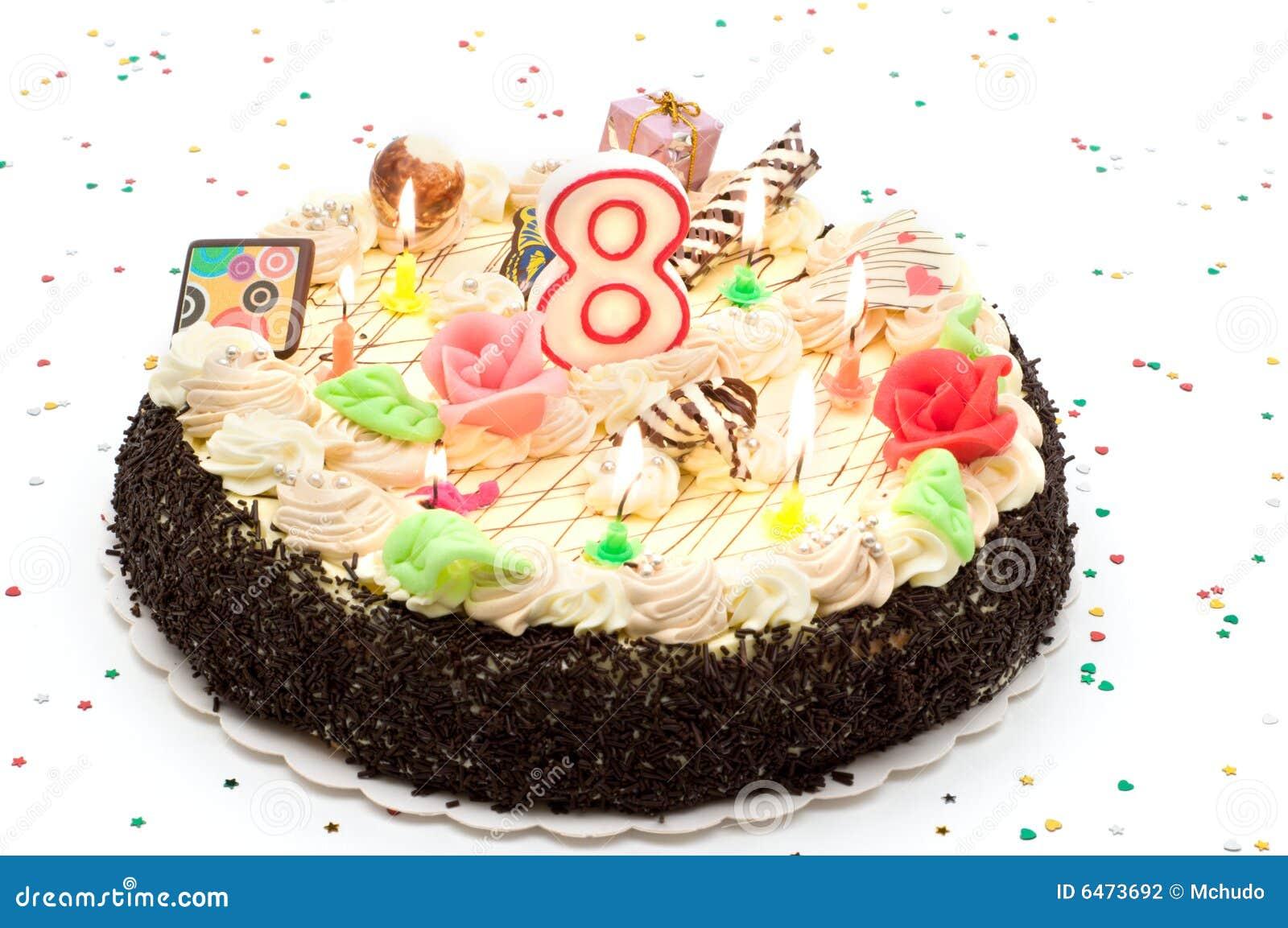 8 tortu lat