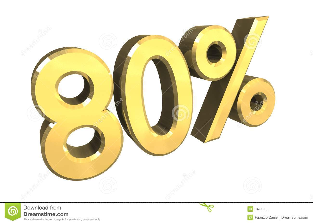 """ten percent summary It must exceed 10 percent of the """"reasonably expected"""" basis in the project  in  summary, the planning process for meeting the 10 percent test."""