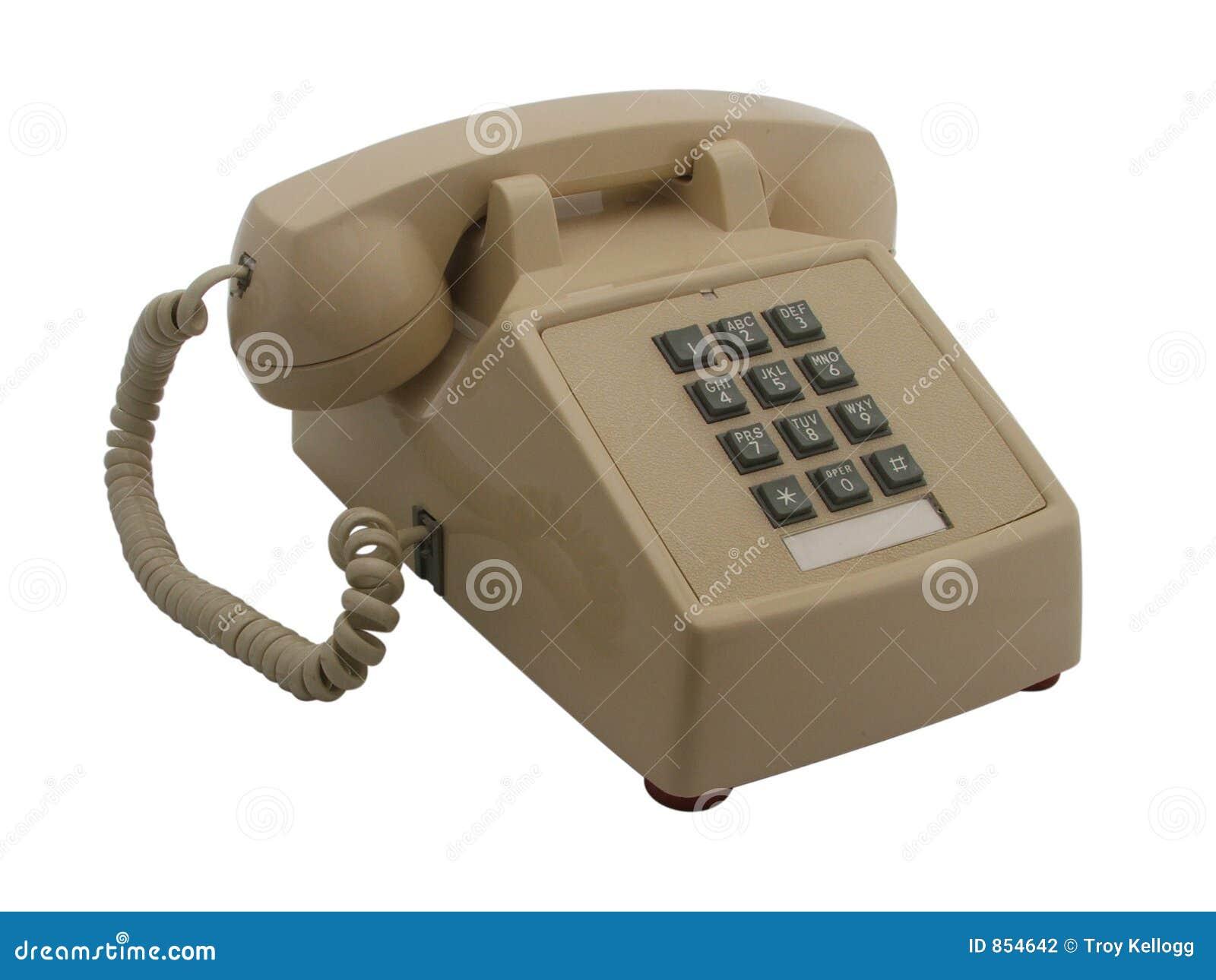 Teen en el telefono publico