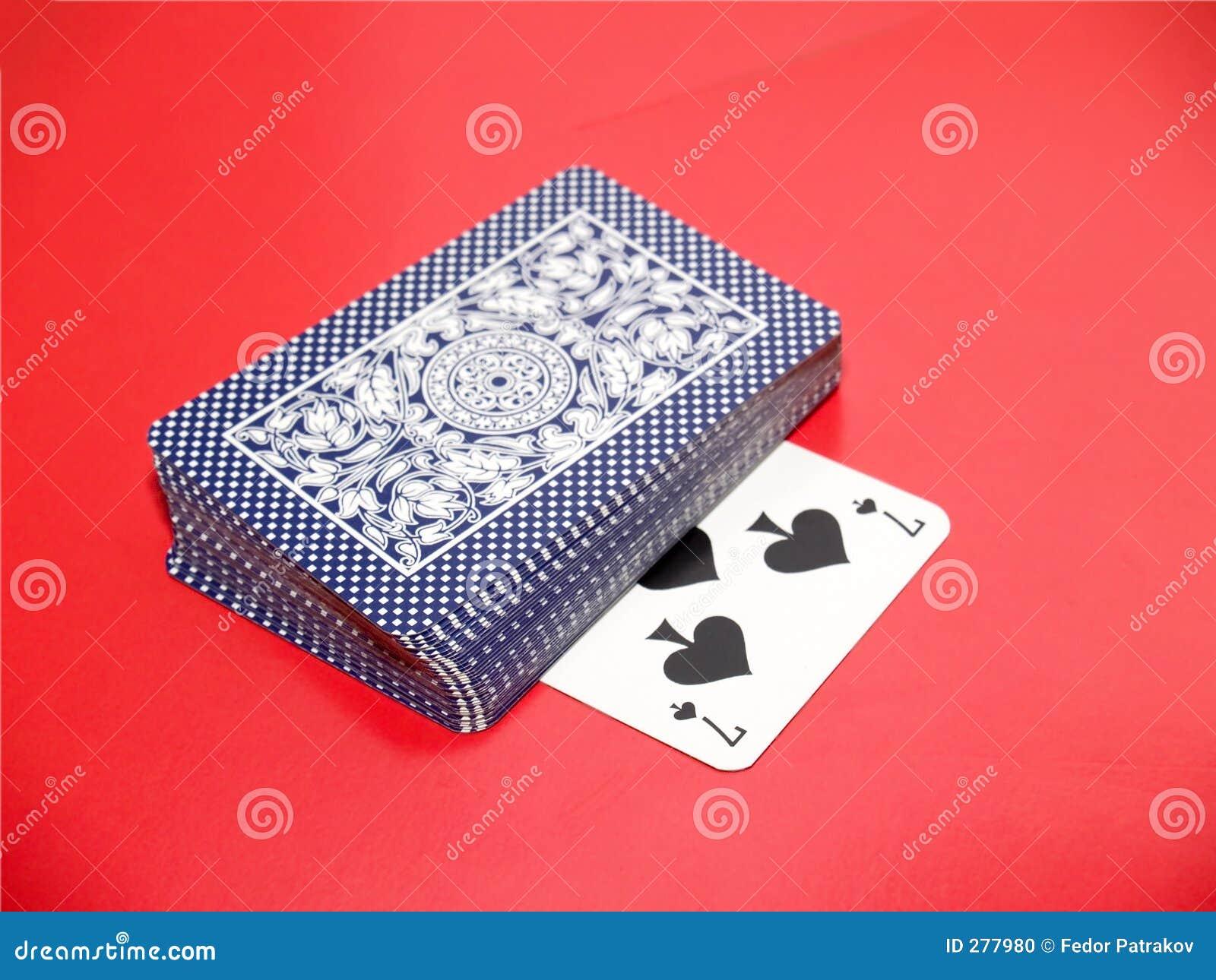 9 kort
