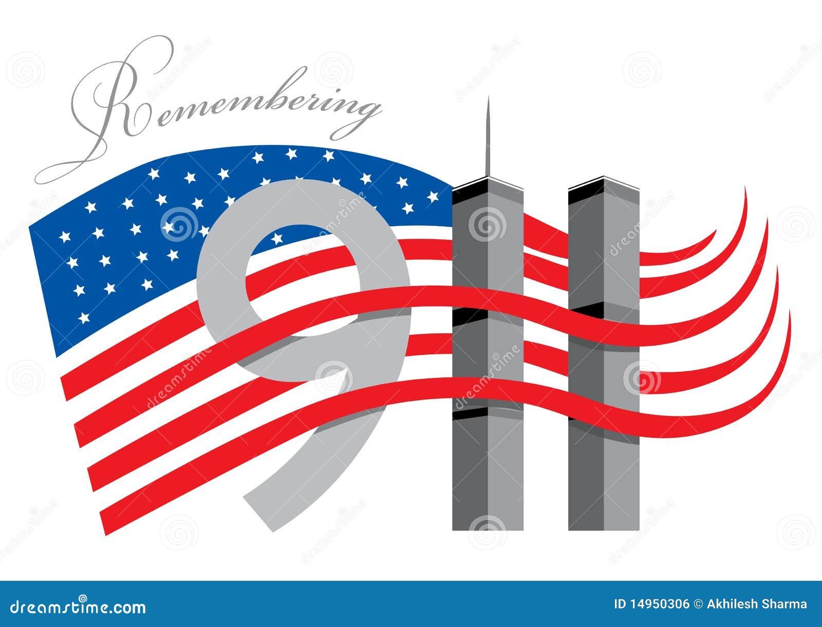911 pamiętają