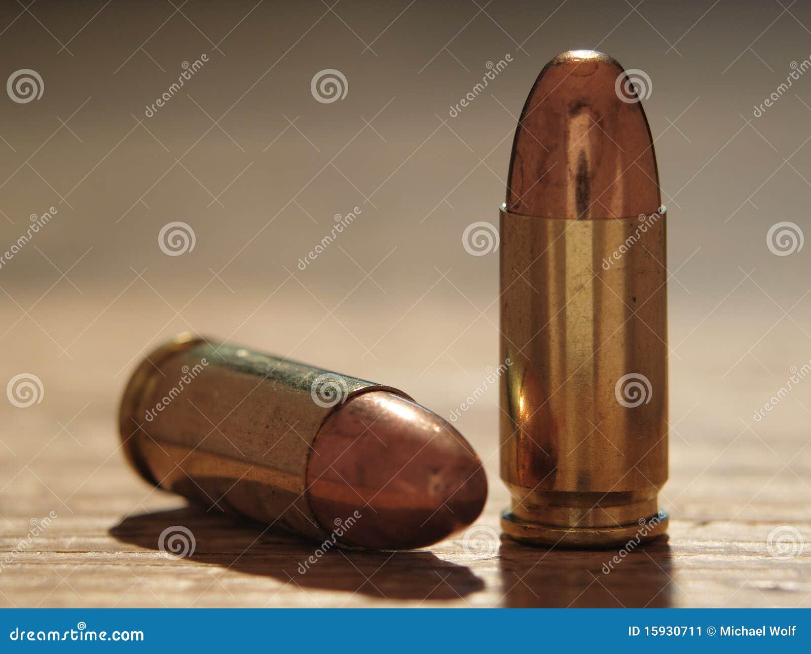 9mm kulor