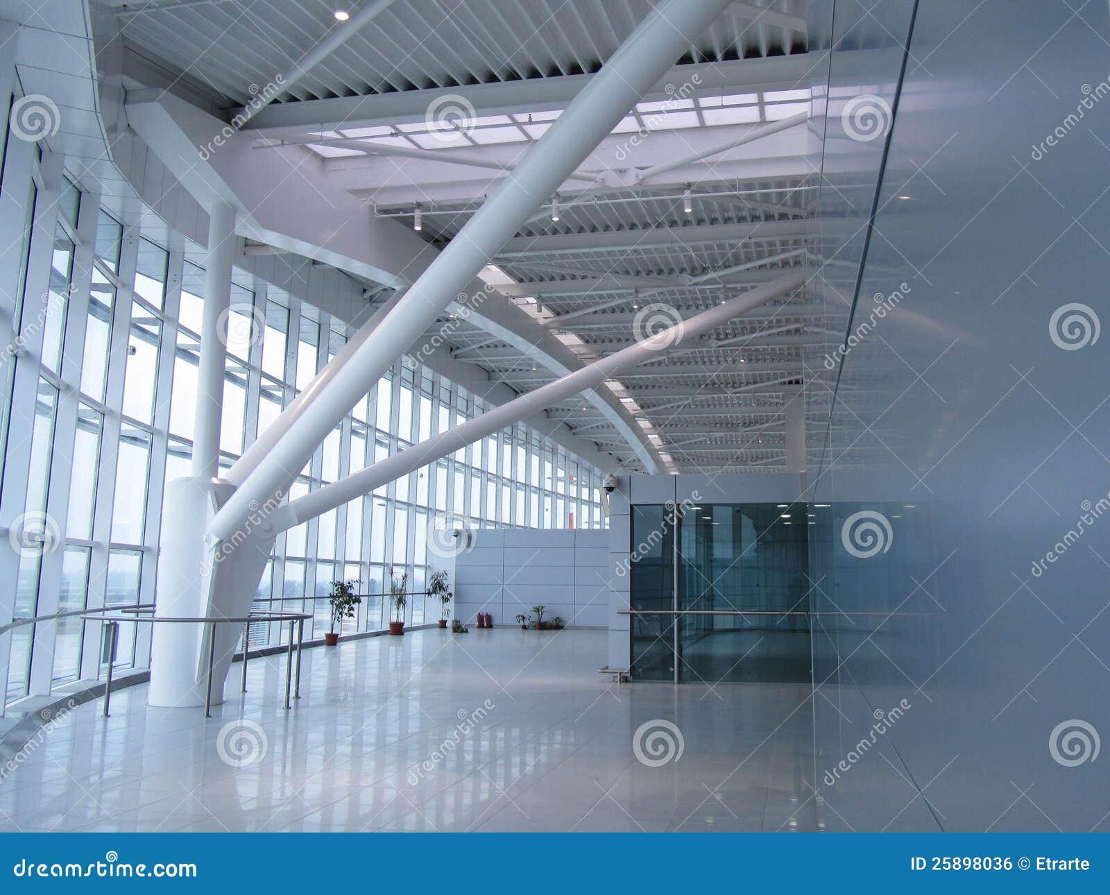 Aeroporto Bucarest : Aéroport international de bucarest otopeni photo stock