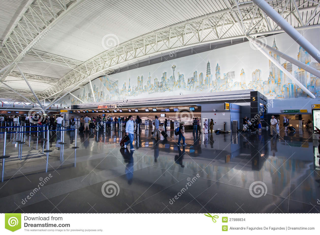 New York Tours From Jfk Airport