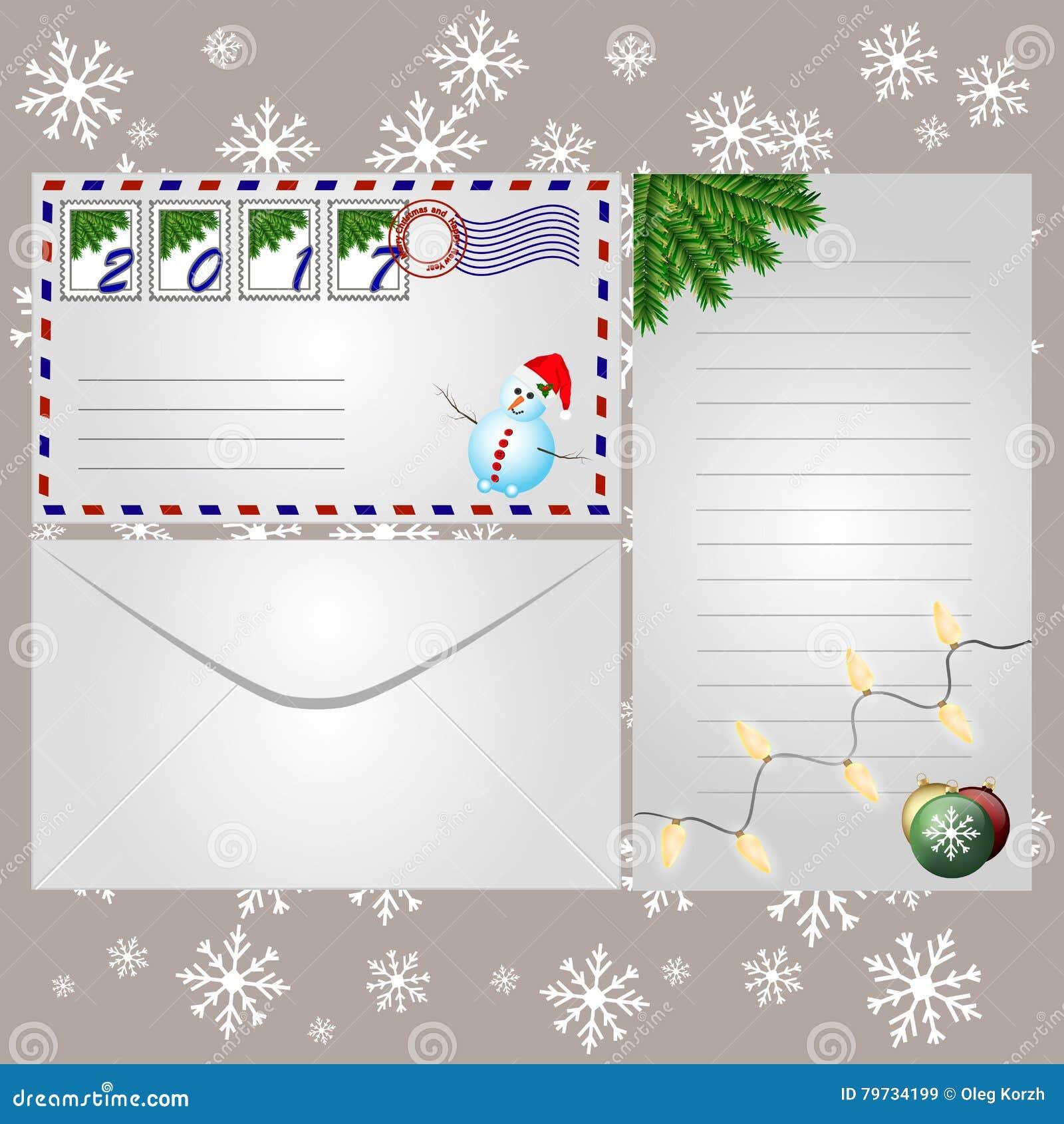 Año Nuevo y la Navidad del día de fiesta de la celebración