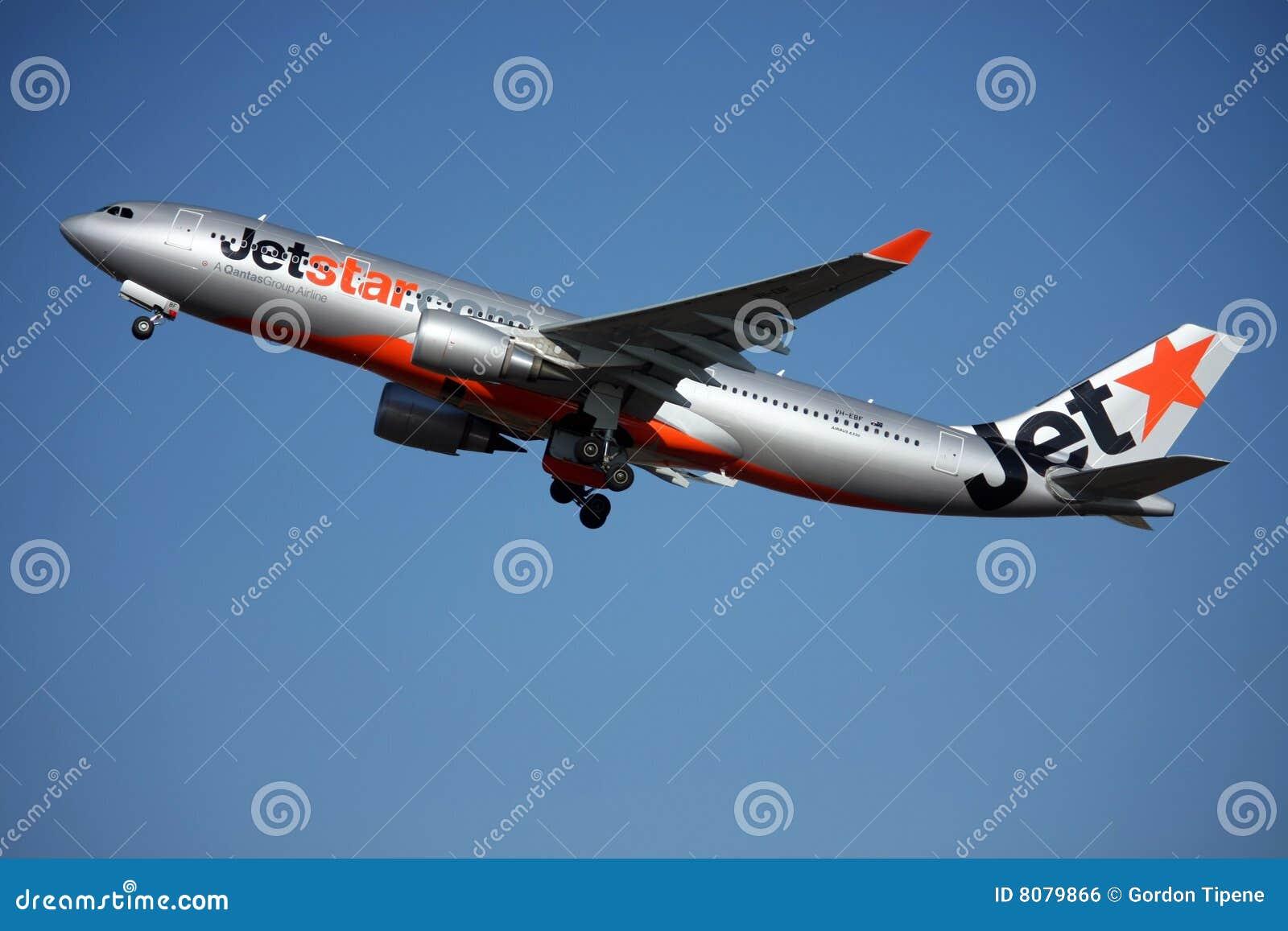 飞机的星形�yb�9�._8 2009 a330空中巴士机场享受2月形象喷气机jetstar乘客上升星形