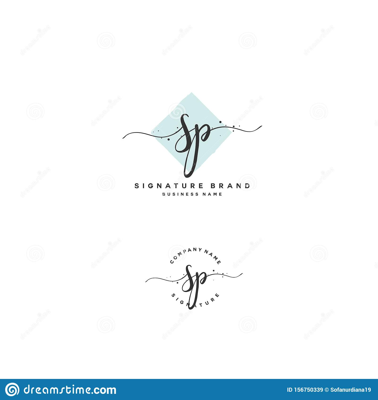 Signature Line In Letter from thumbs.dreamstime.com
