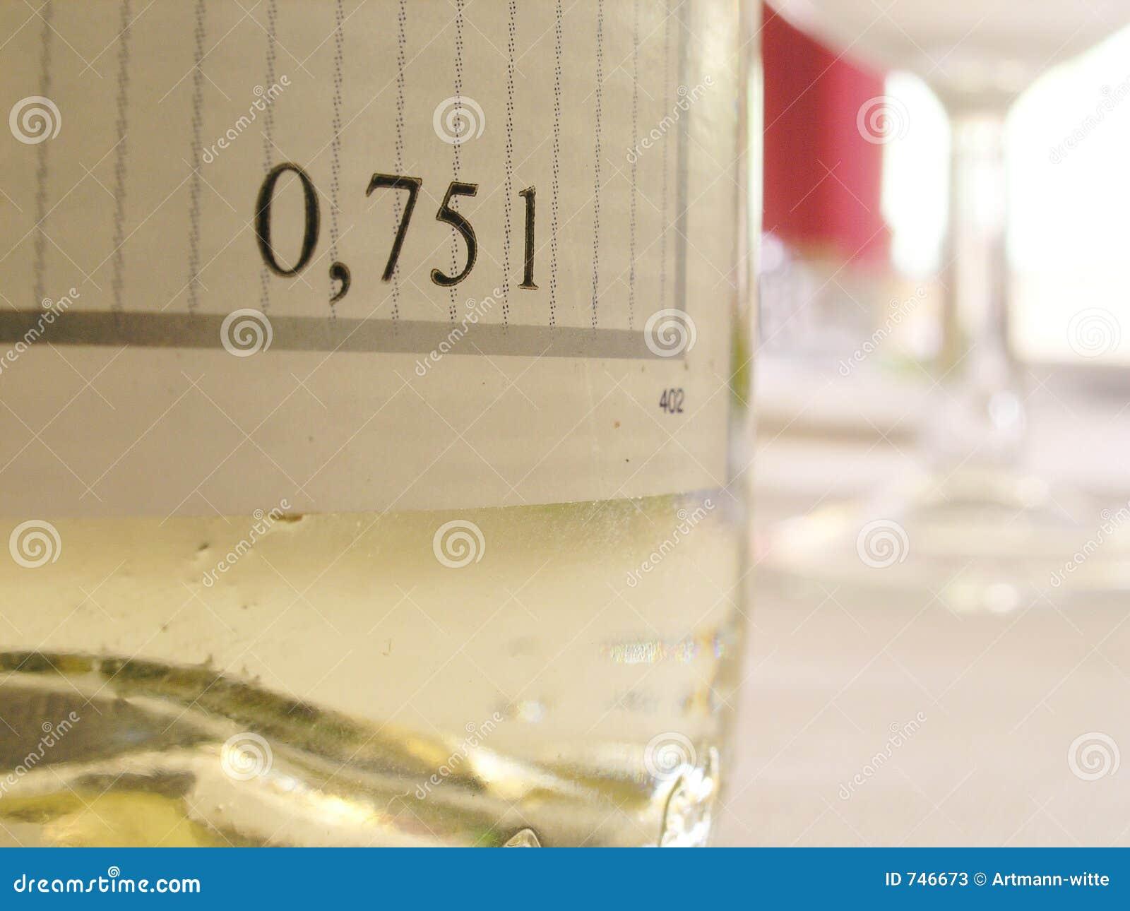 Aan wijn en dineer