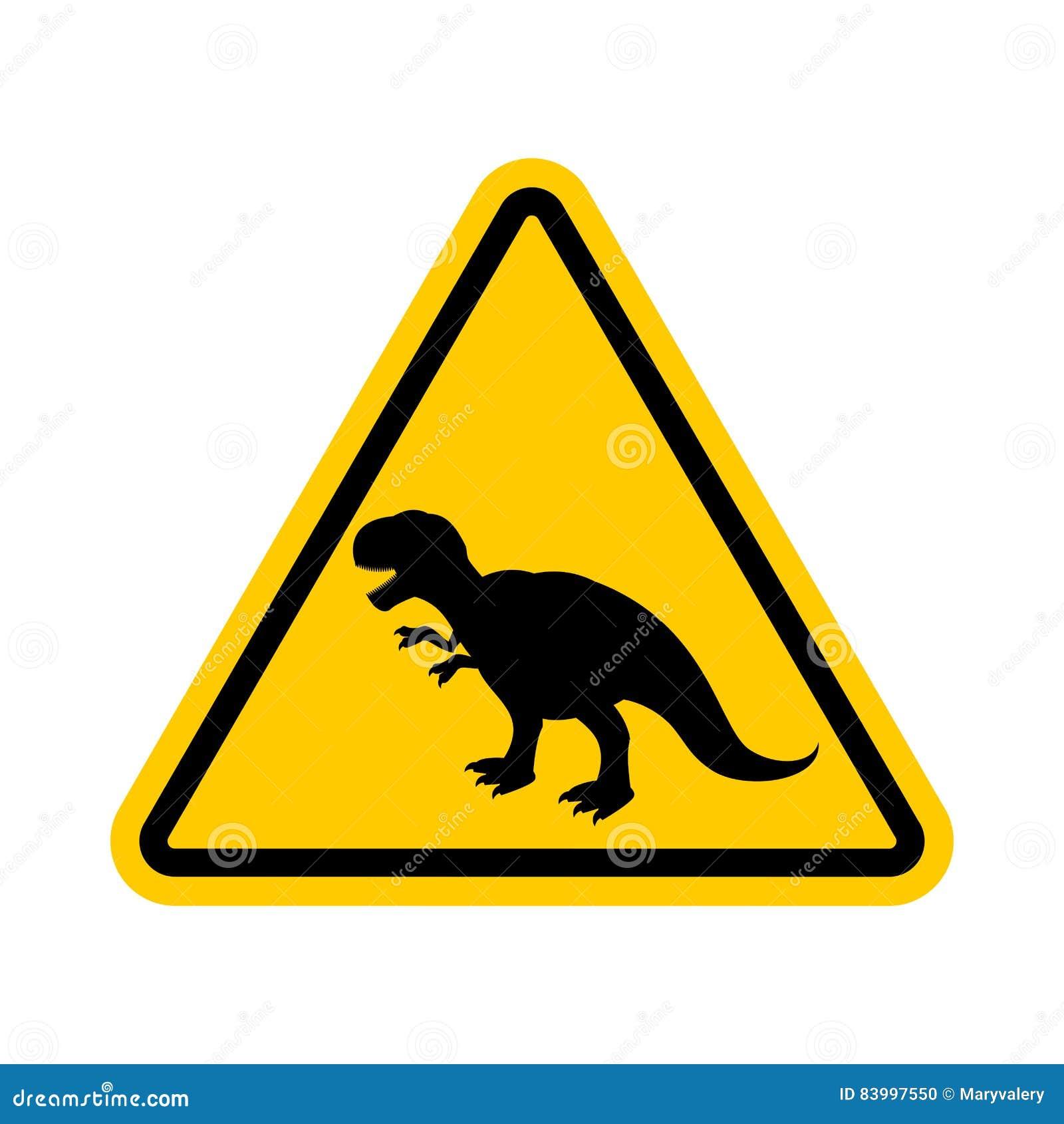 Lly Duramax Ficm Wiring Diagram: Tyrannosaurust Rex: Aandachtsdinosaurus Gevaren Van Rode