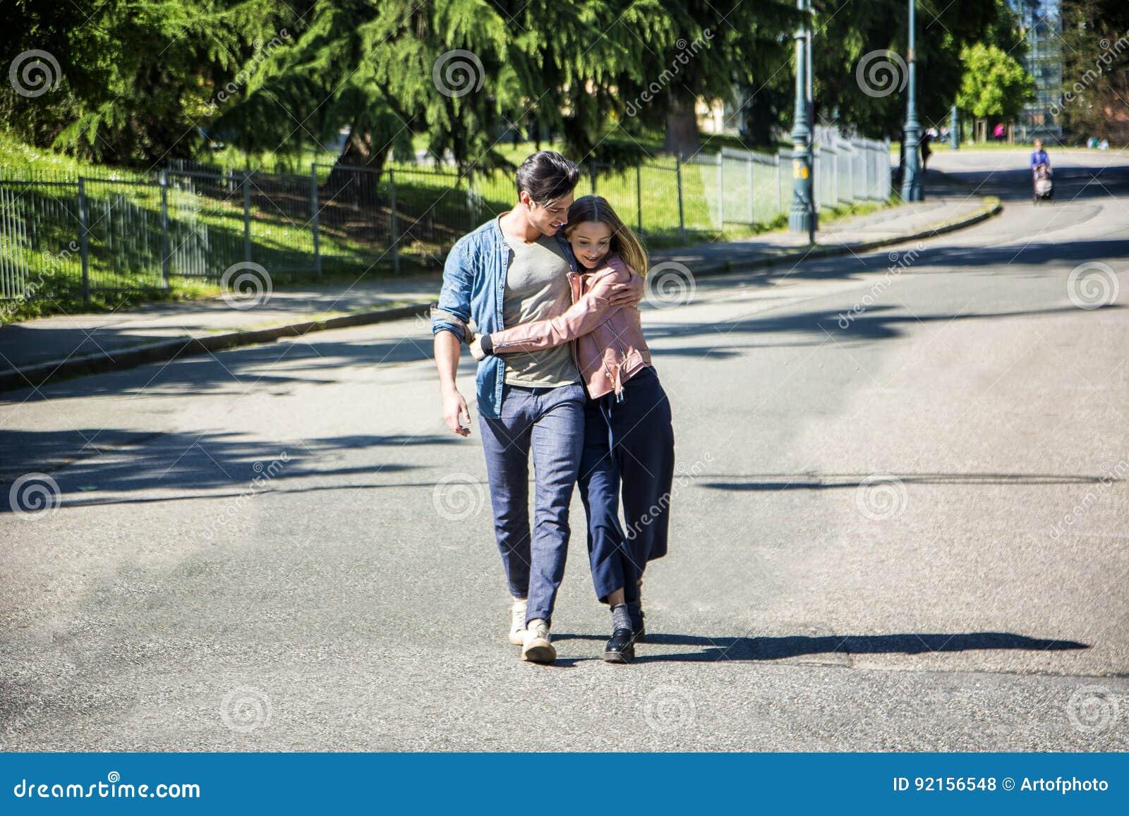 bodem feeder dating