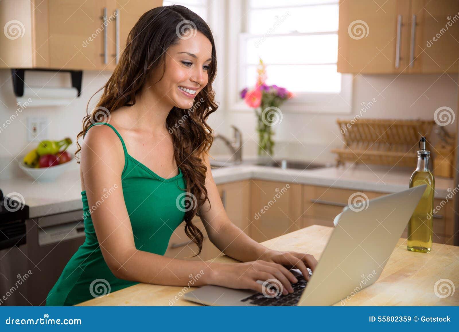 Newcastle KZN dating site
