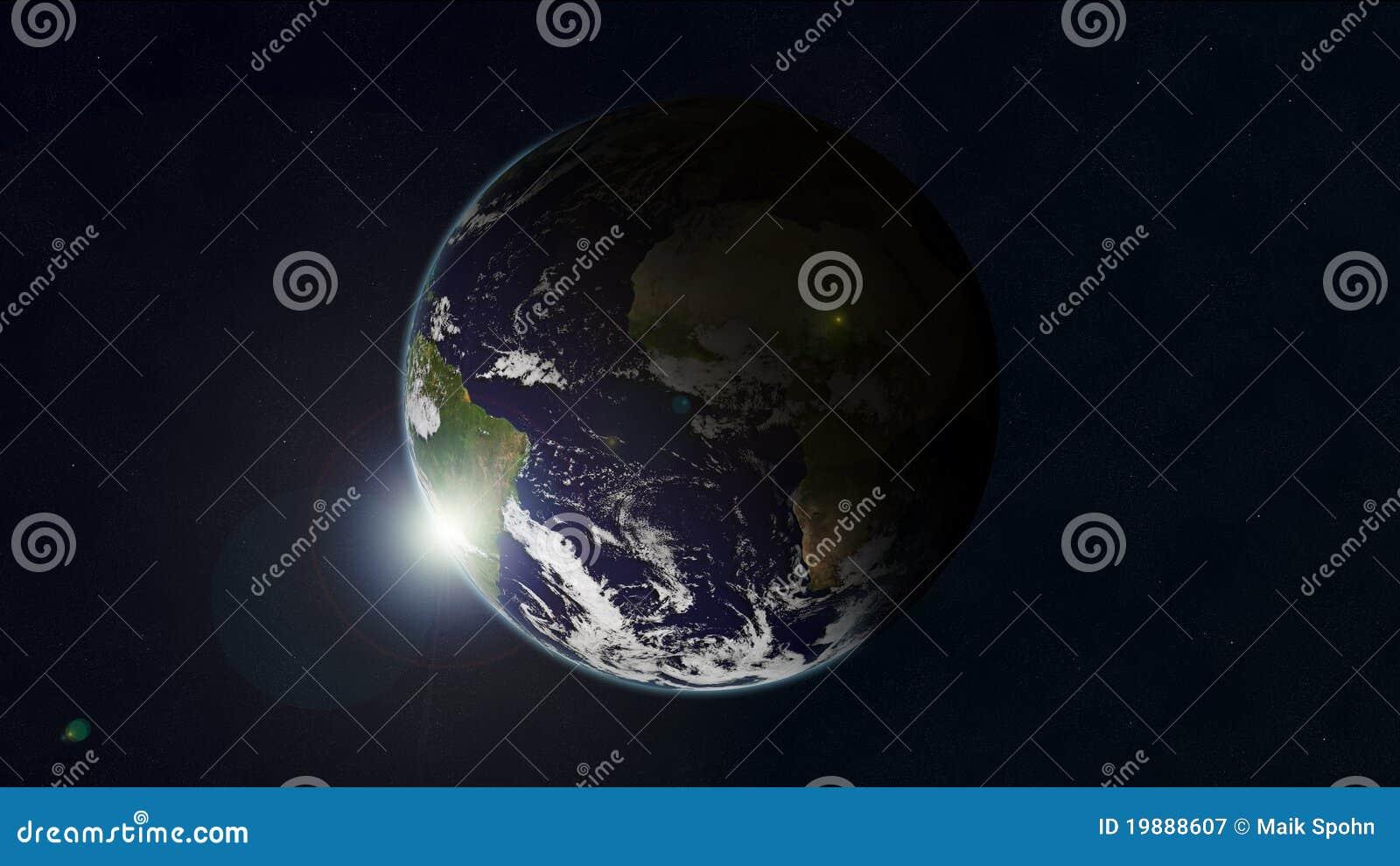 Aarde 2