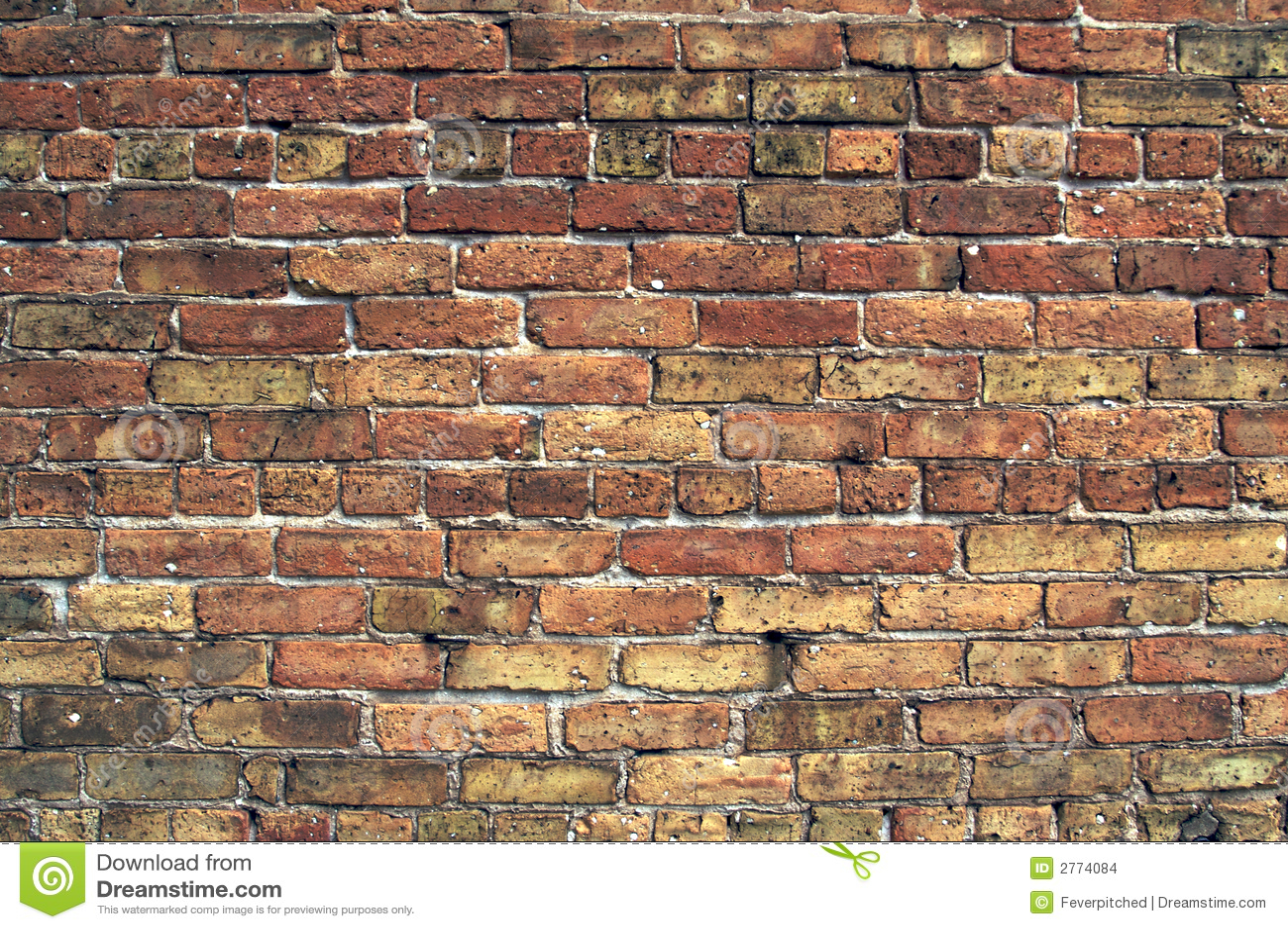 Abandoned Building Wall stock photo. Image of horizontal ...