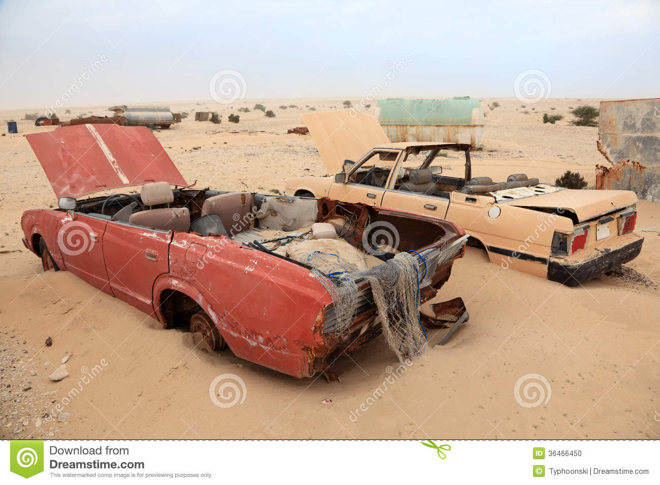 Image Result For Old Cars Qatar
