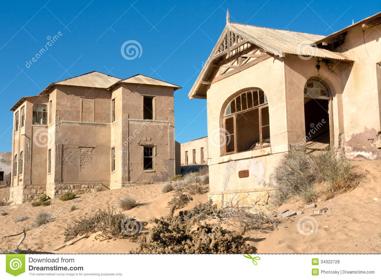 10 with Royalty Free Stock Photos Abandoned Houses Sand Shot Ghost Town Namibia Image34322728 on 5 further Royalty Free Stock Photos Abandoned Houses Sand Shot Ghost Town Namibia Image34322728 together with Backpackers Guide Pai Thailand together with Homesteads besides Kuningan Place.