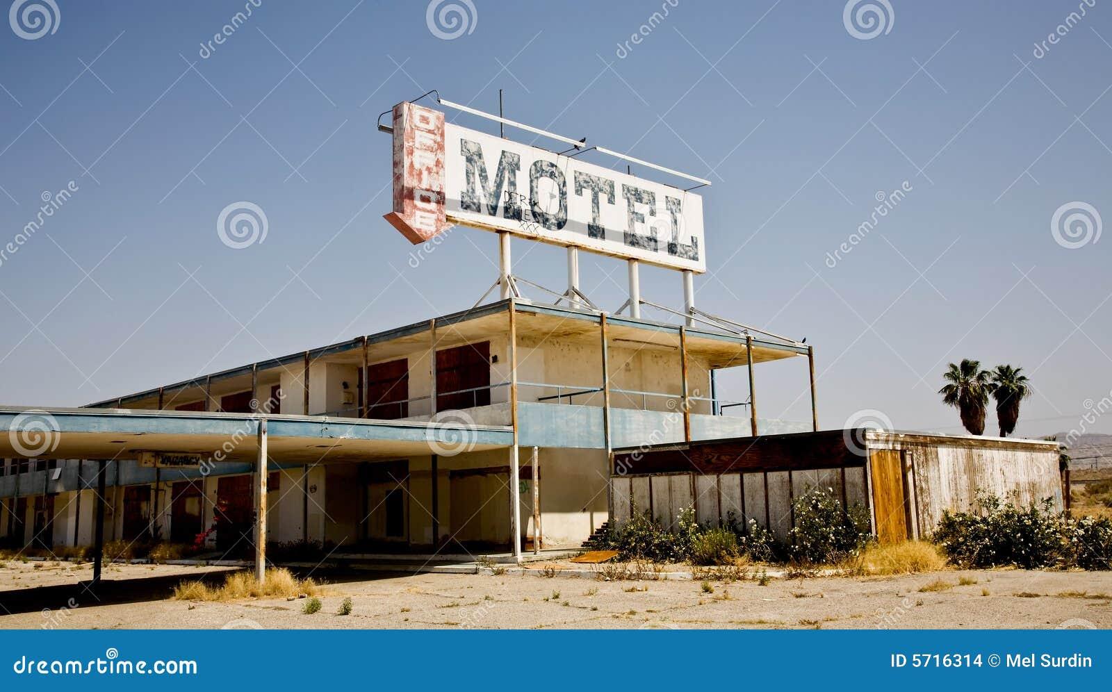 Hotels Motels Nevada City Ca