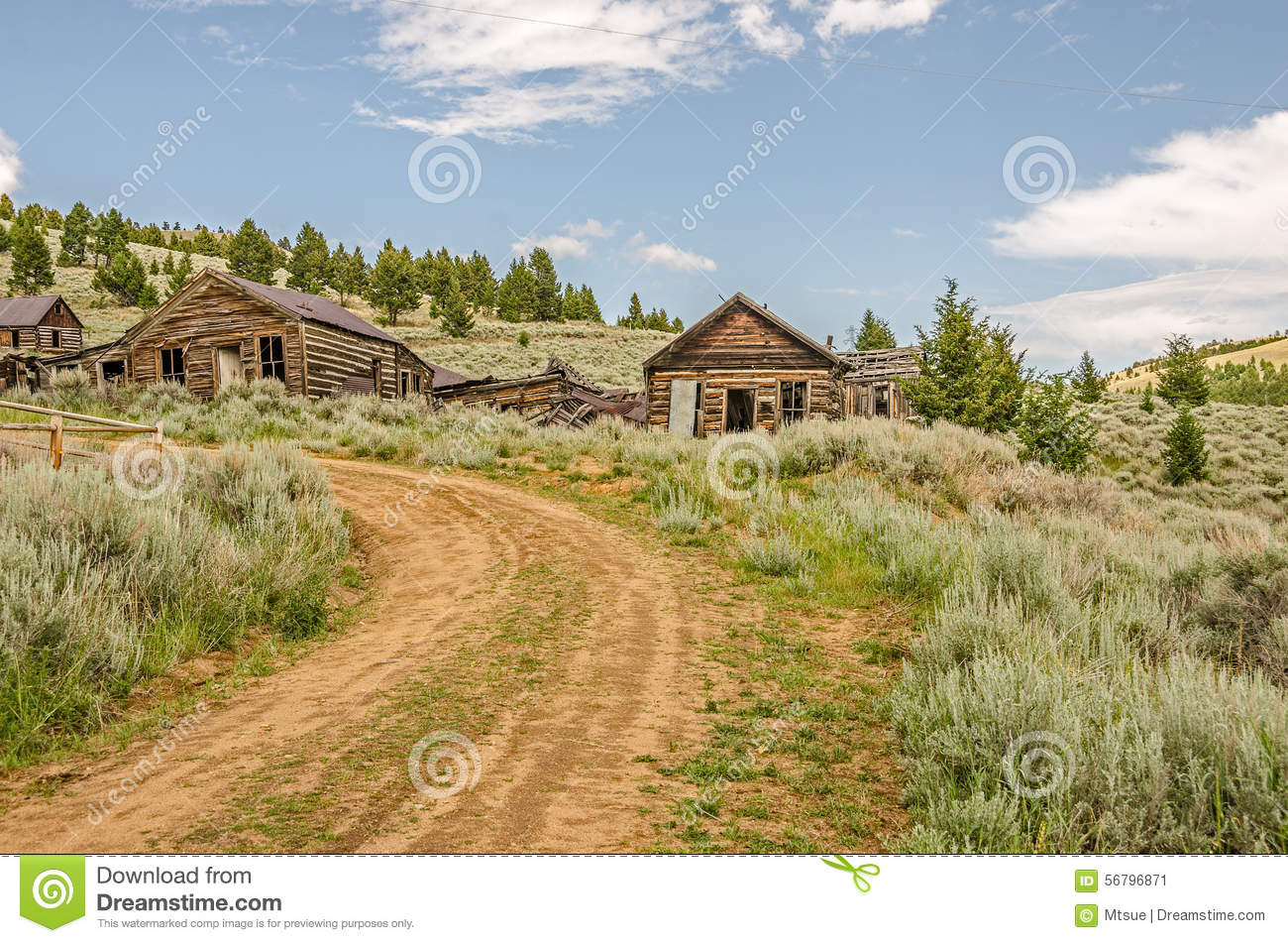 abandoned and neglected homes stock photo image 56796871 cartoon outhouse clipart free outhouse clip art coloring pages