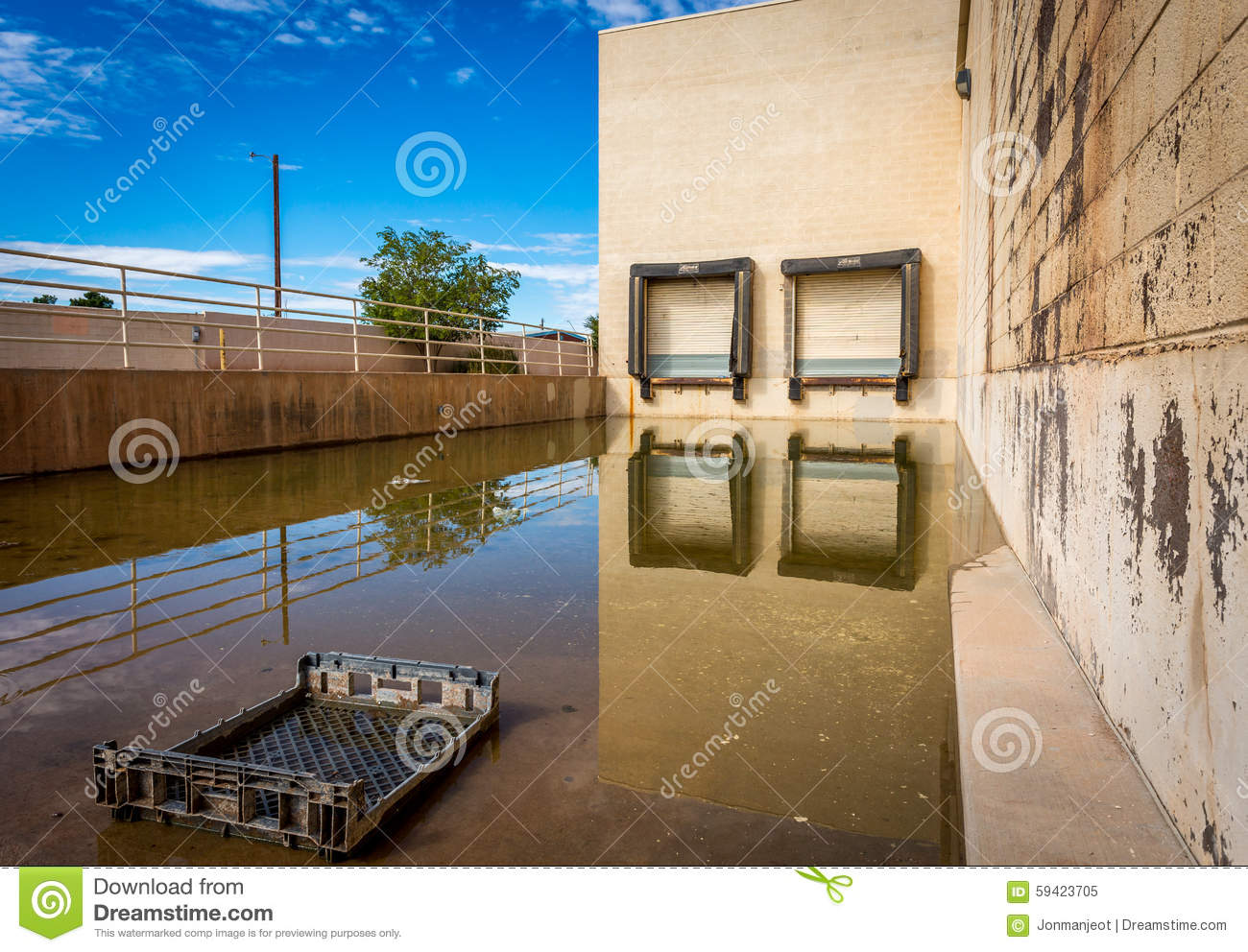 Abandoned places stock photo image 59423705 for Amazing places in the united states