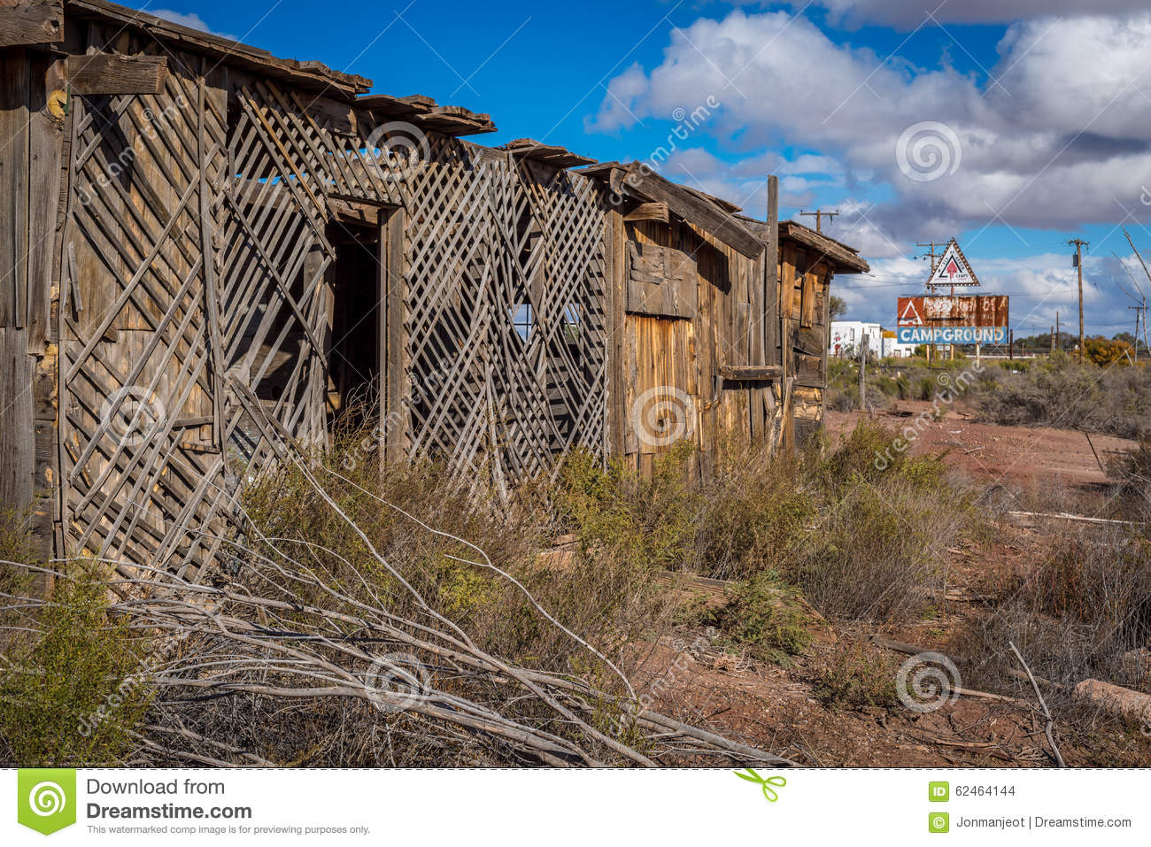 Abandoned places stock photo image 62464144 for Amazing places in the united states
