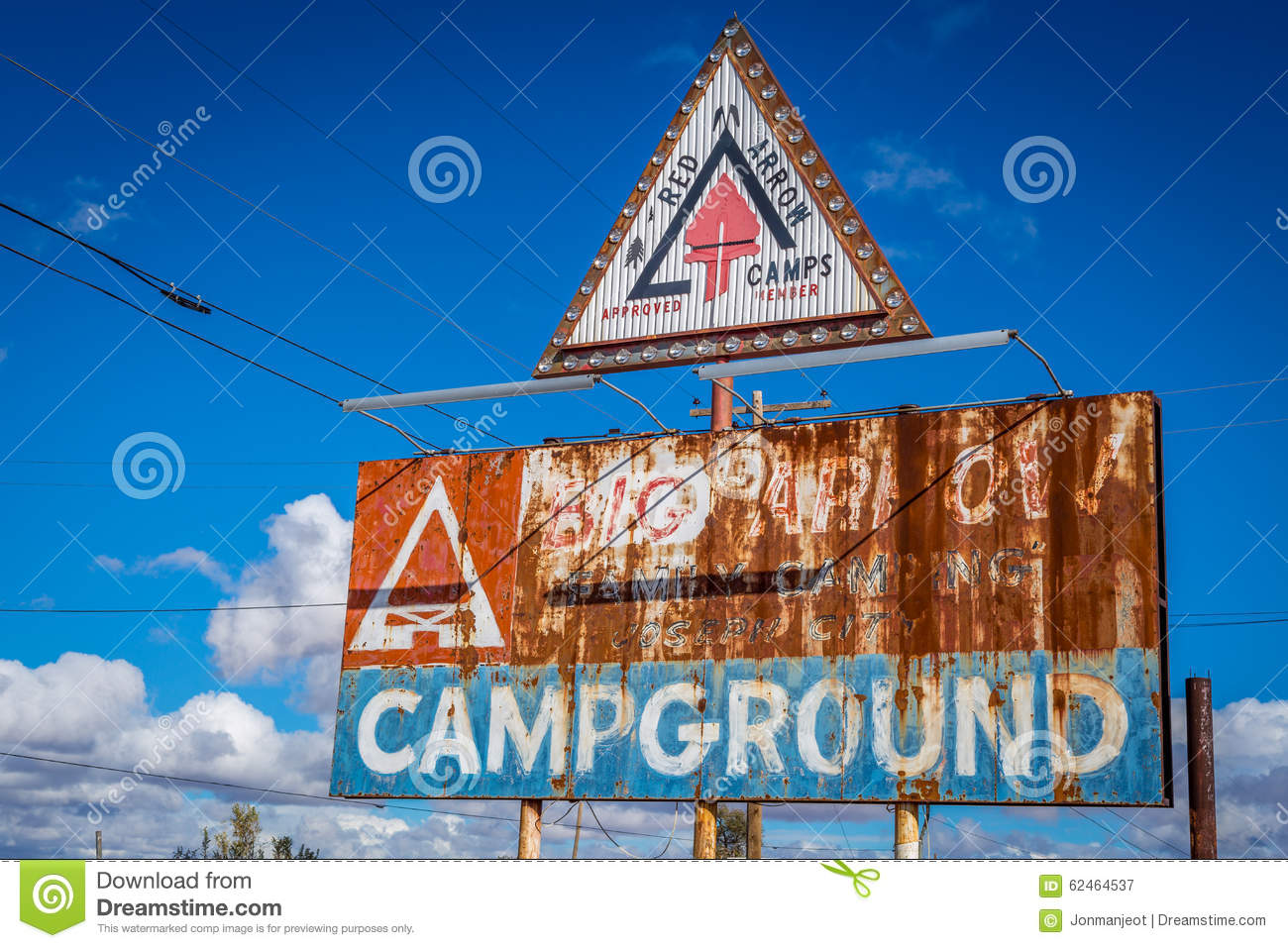 Abandoned places stock photo image 62464537 for Amazing places in the united states