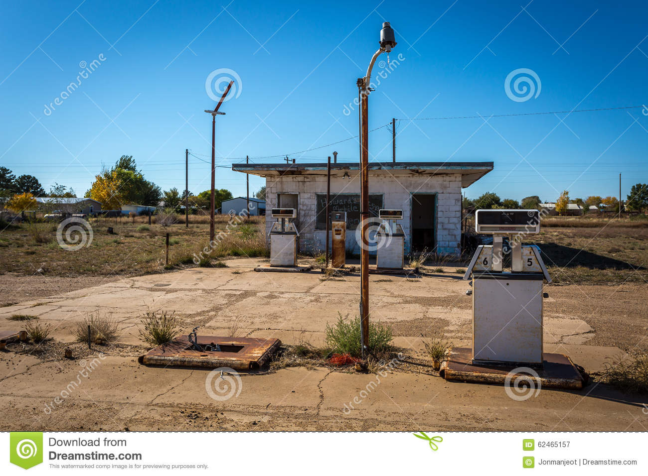 Abandoned places stock photo image 62465157 for Amazing places in the united states
