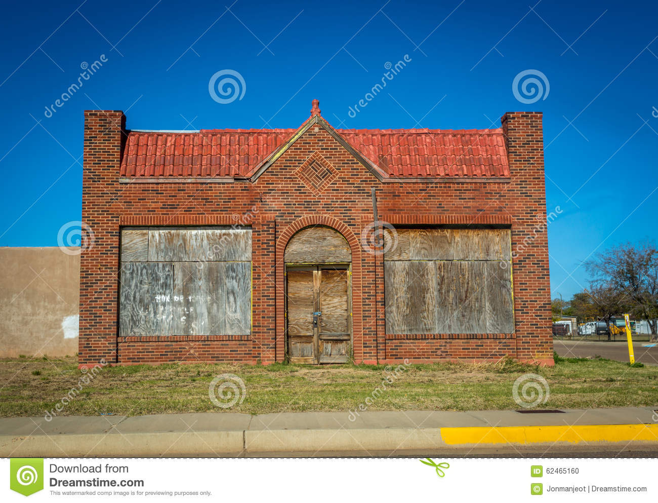 Abandoned places stock photo image 62465160 for Amazing places in the united states