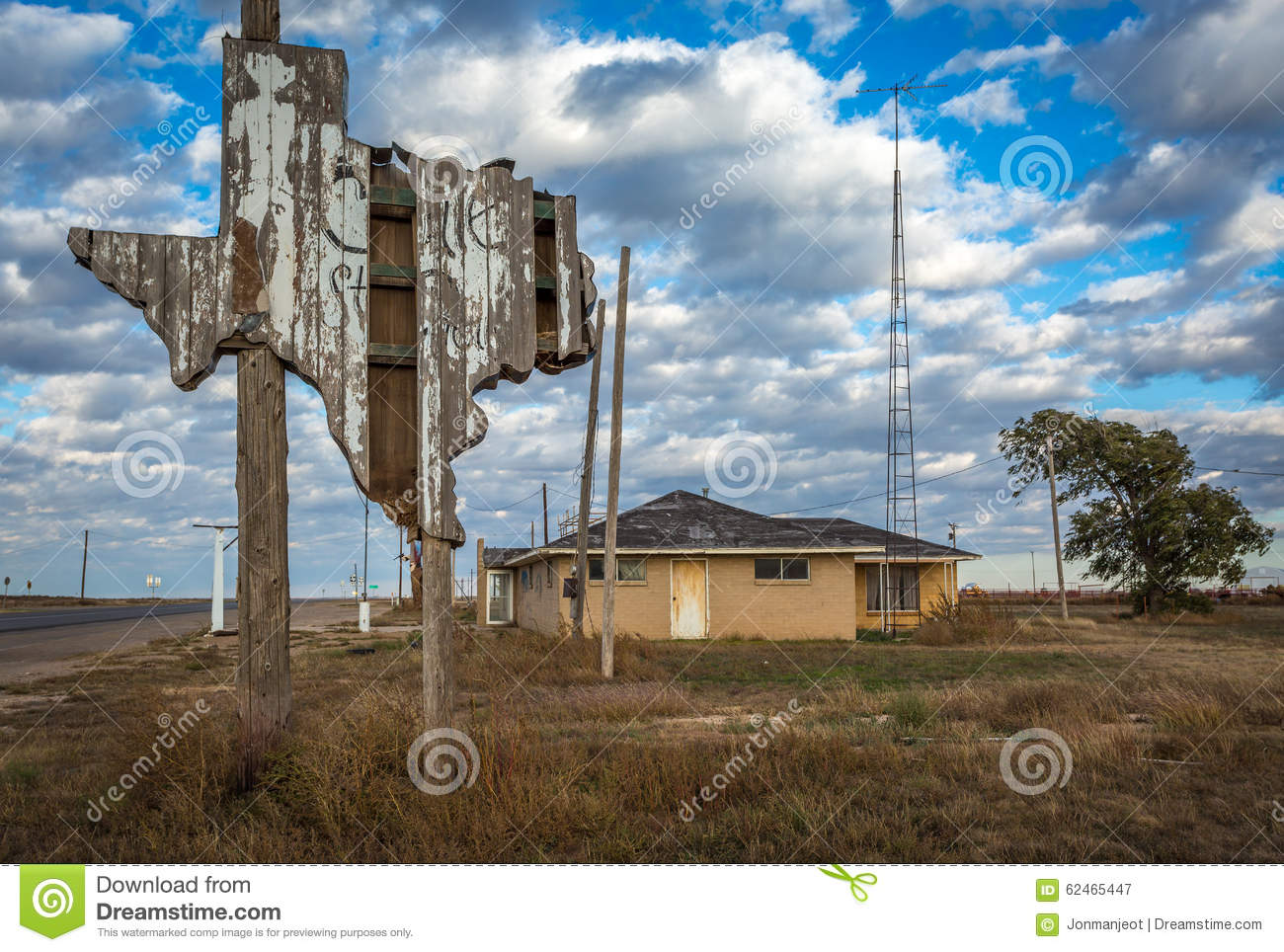 Abandoned places stock photo image 62465447 for Amazing places in the united states
