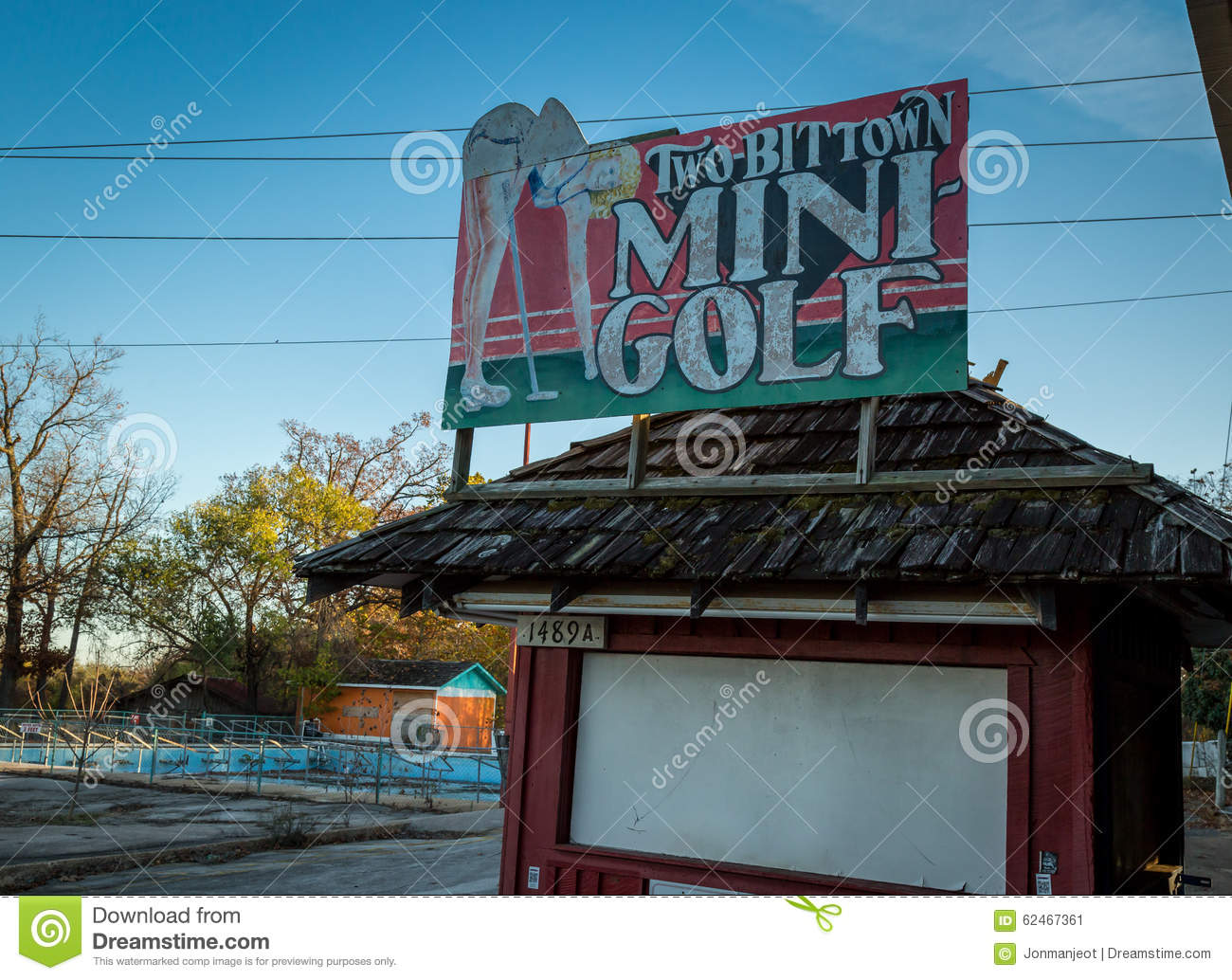 Abandoned places stock photo image 62467361 for Amazing places in the united states
