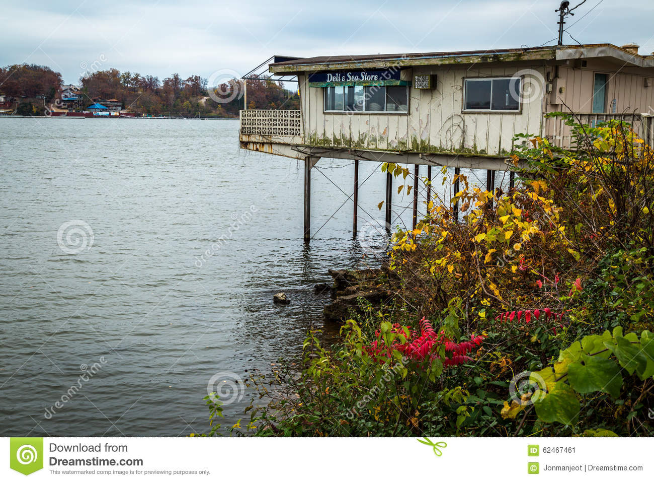 Abandoned places stock photo image 62467461 for Amazing places in the united states