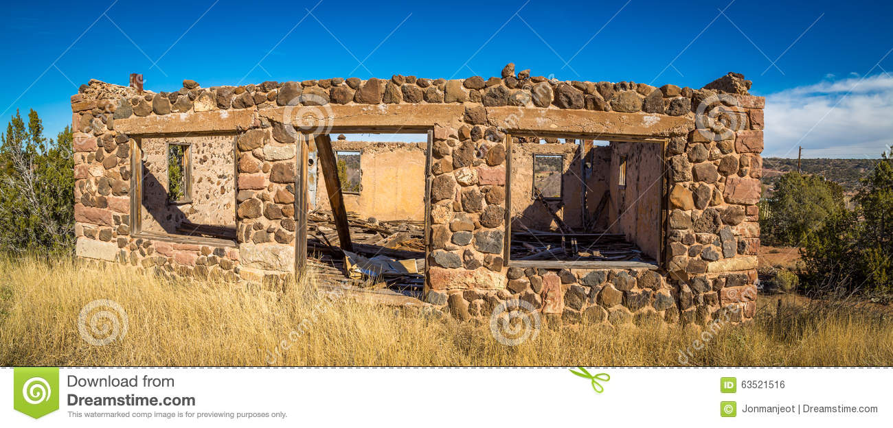 Abandoned places stock photo image 63521516 for Amazing places in the united states
