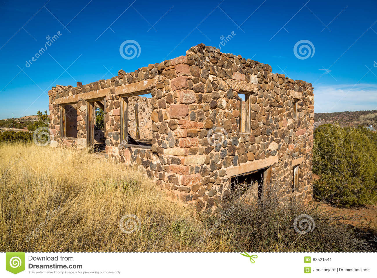 Abandoned places stock photo image 63521541 for Amazing places in the united states